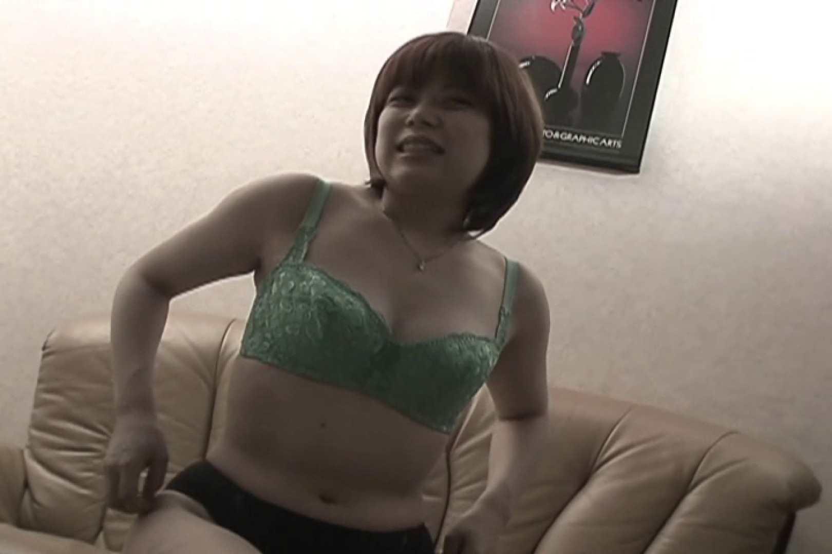 Hするために生まれてきたようなイキまくりの極エロ人妻~小池ゆり~ 熟女  108連発 58
