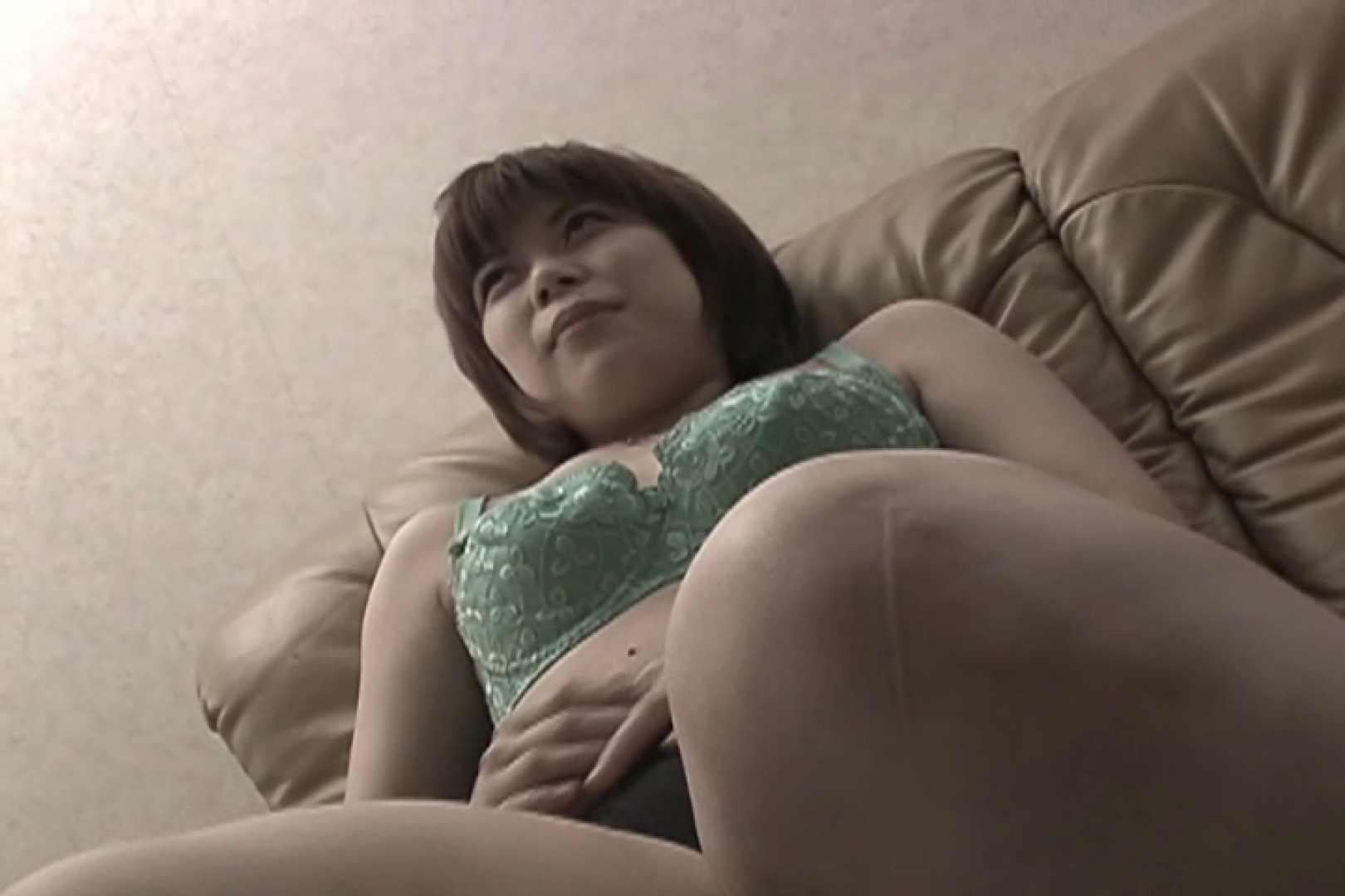 Hするために生まれてきたようなイキまくりの極エロ人妻~小池ゆり~ 熟女  108連発 71