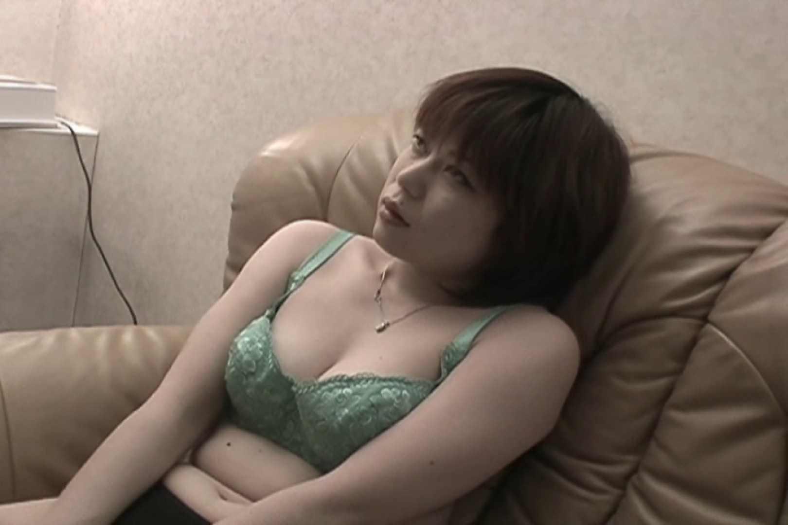 Hするために生まれてきたようなイキまくりの極エロ人妻~小池ゆり~ 熟女  108連発 77