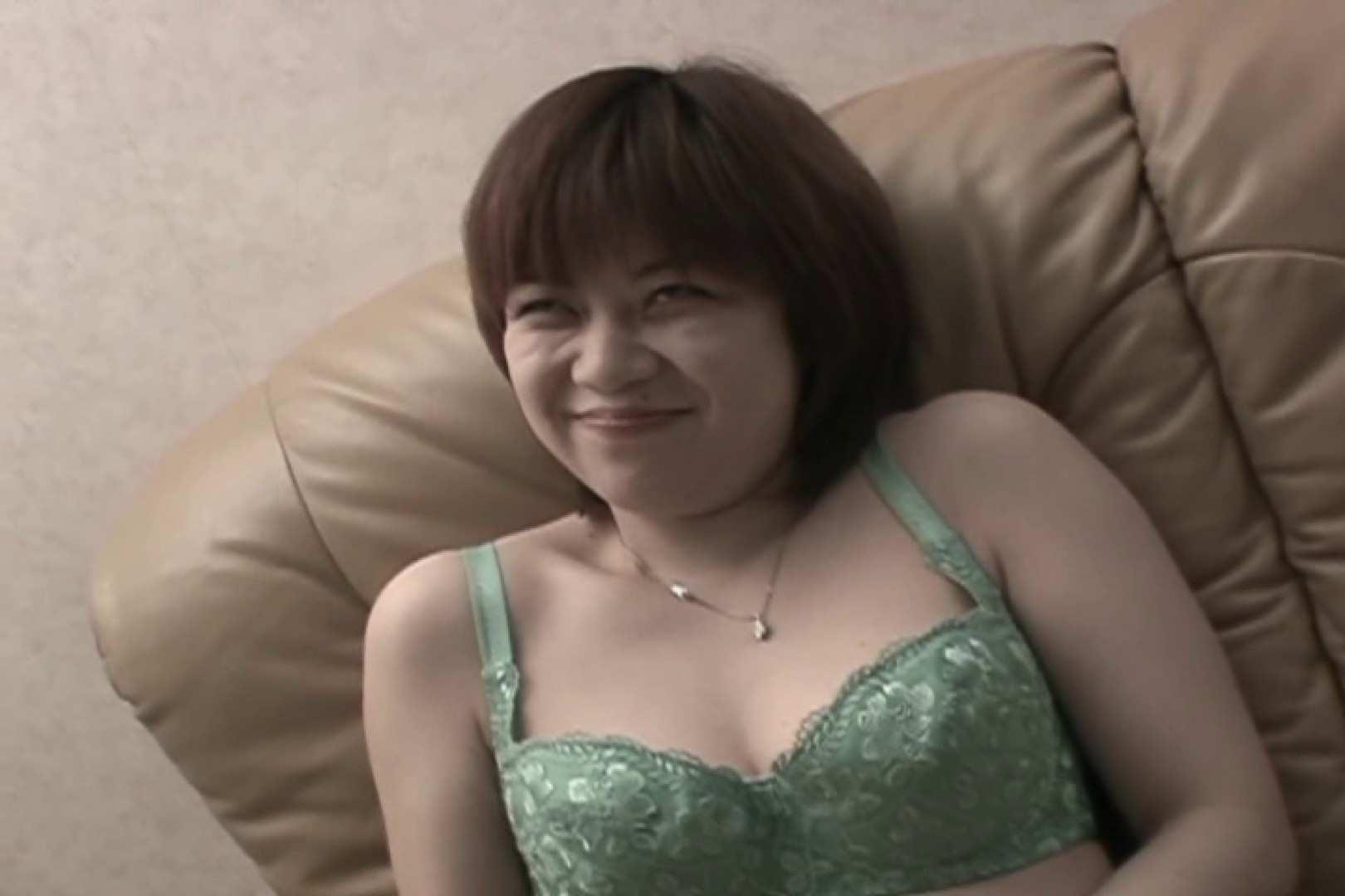 Hするために生まれてきたようなイキまくりの極エロ人妻~小池ゆり~ 熟女  108連発 78