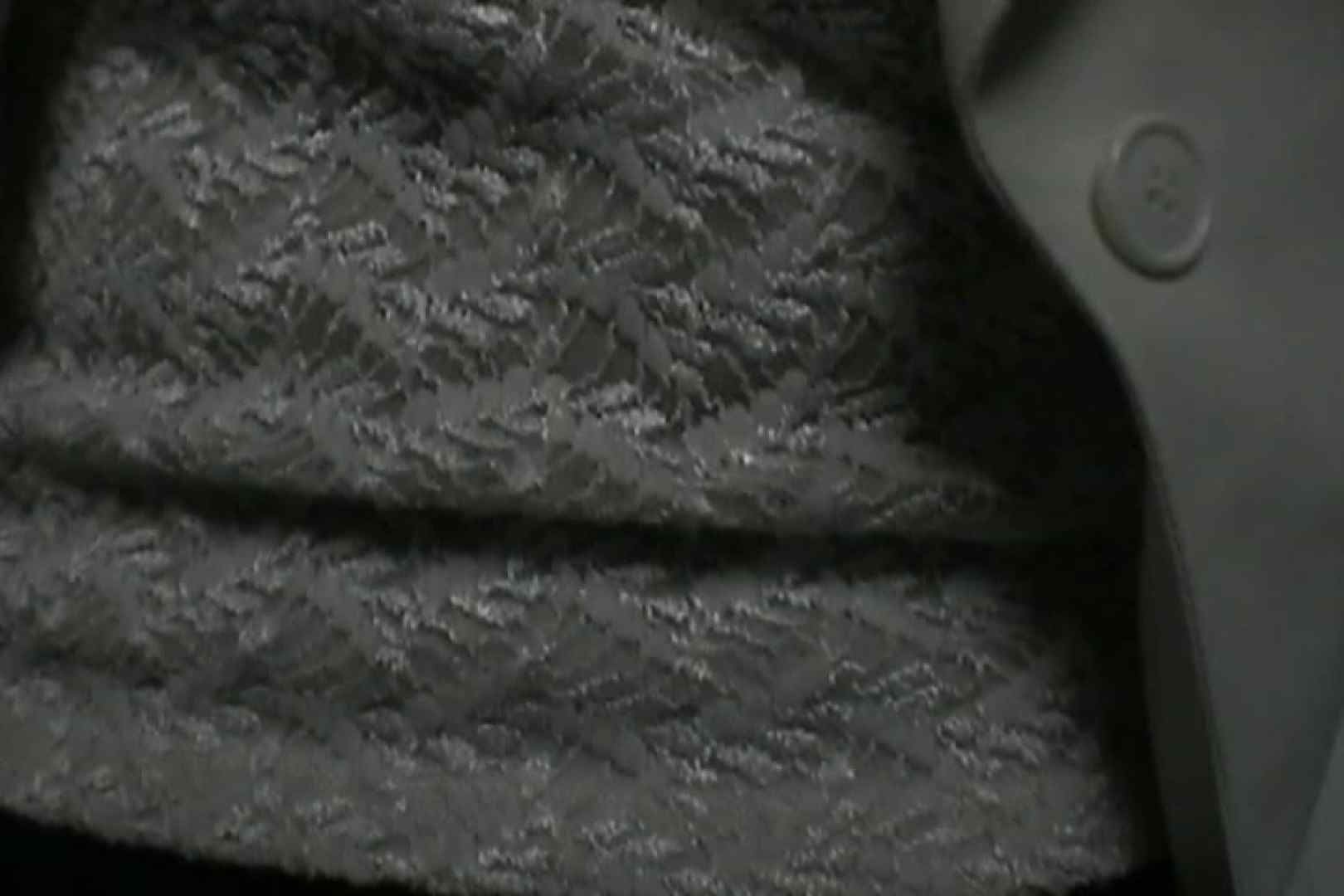 H大好き熟女と自宅でハメ撮り~中原まりこ~ ローター  60連発 28