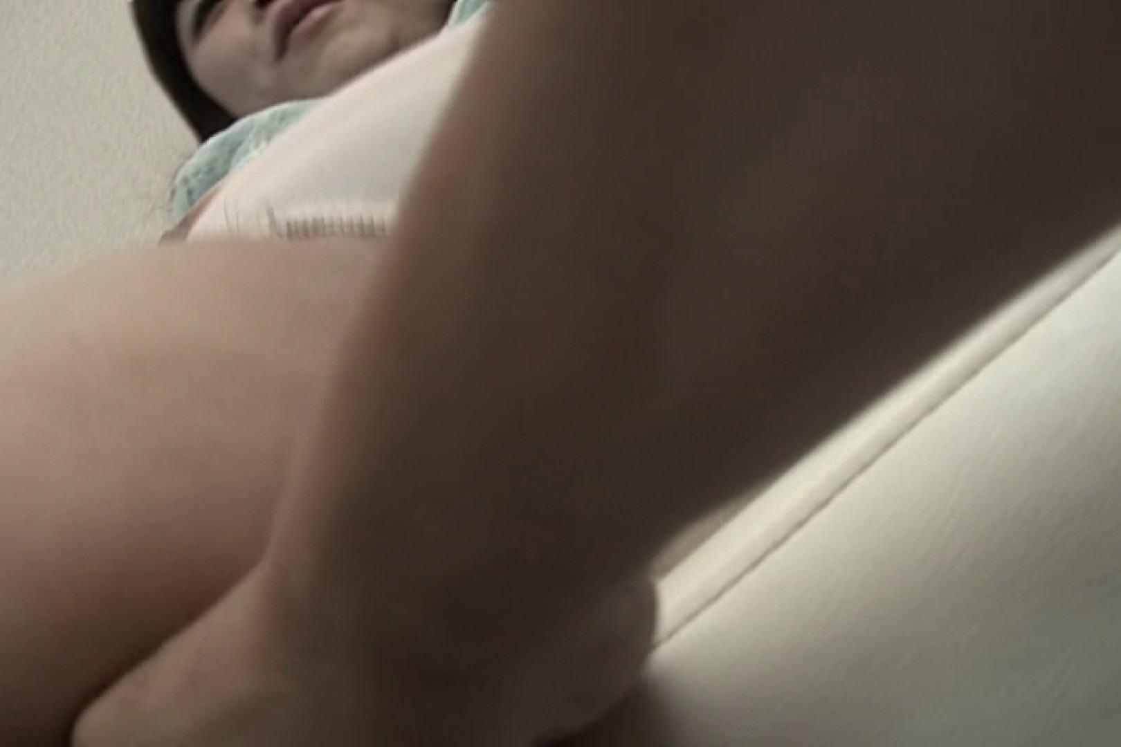未婚の熟女、だれか慰めて~米田あさみ~ 熟女  20連発 13