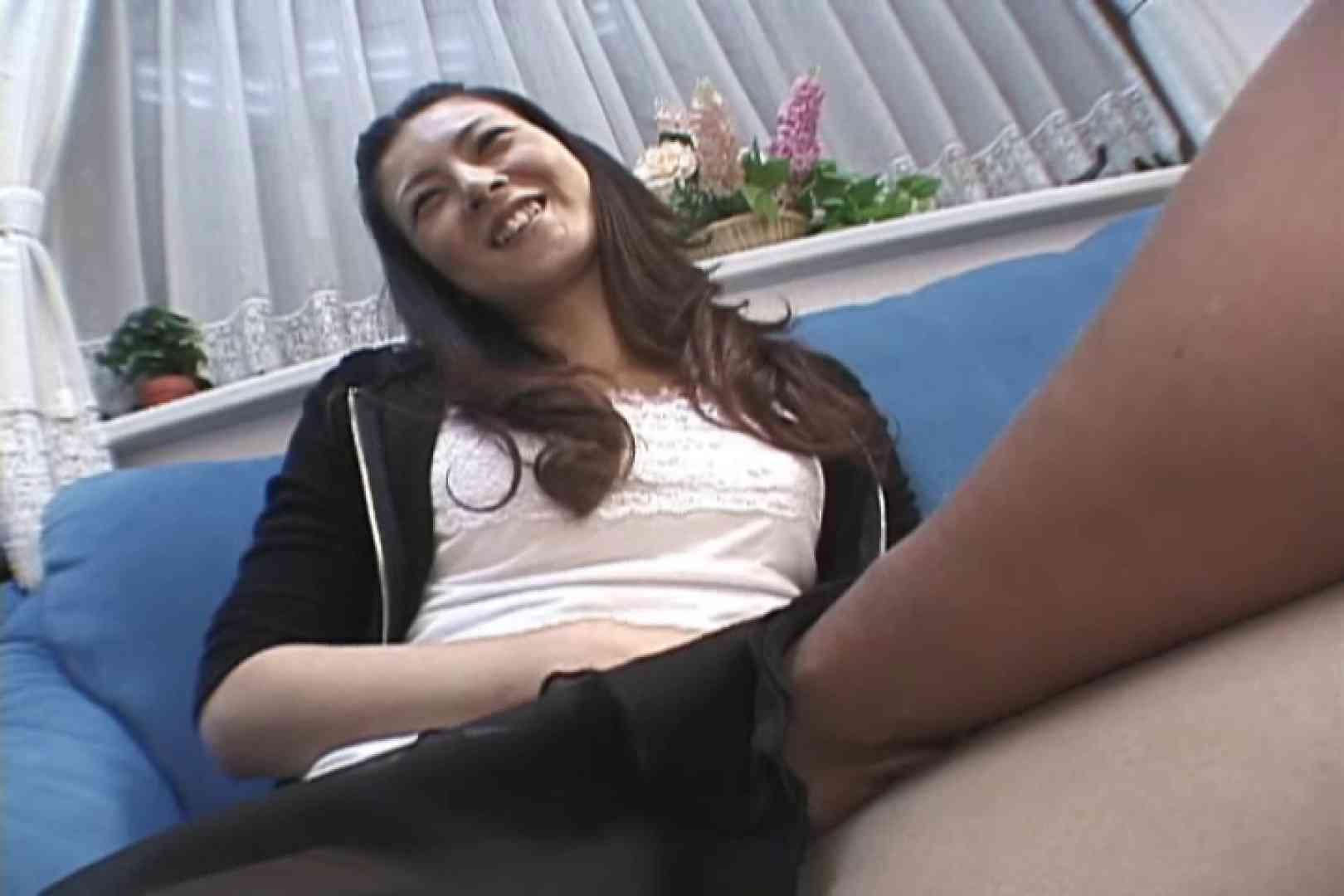 初めての撮影、涙の後には・・・~佳山玲子~ ハプニング  56連発 32