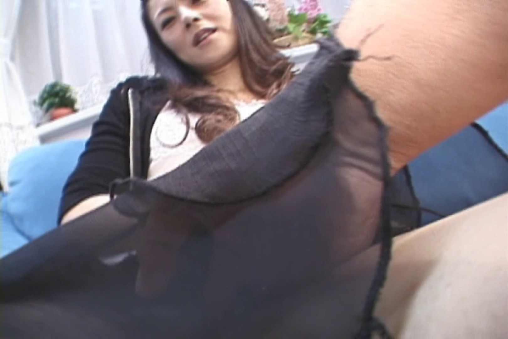 初めての撮影、涙の後には・・・~佳山玲子~ ハプニング  56連発 33