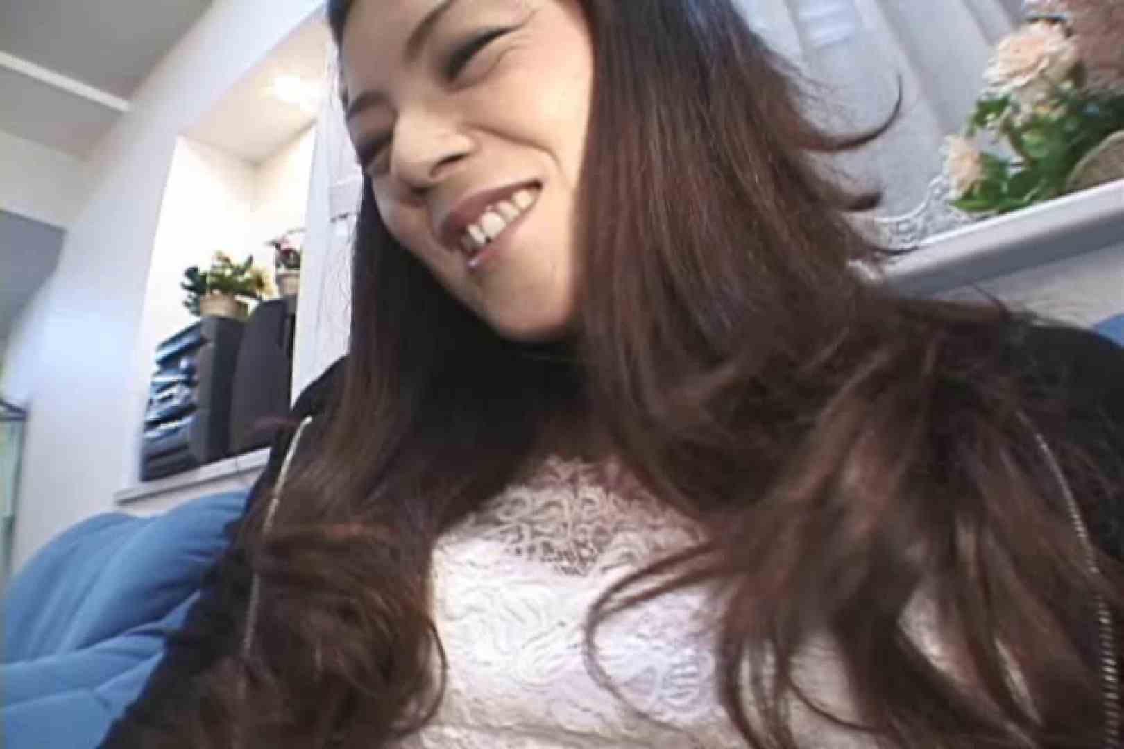 初めての撮影、涙の後には・・・~佳山玲子~ ハプニング  56連発 36