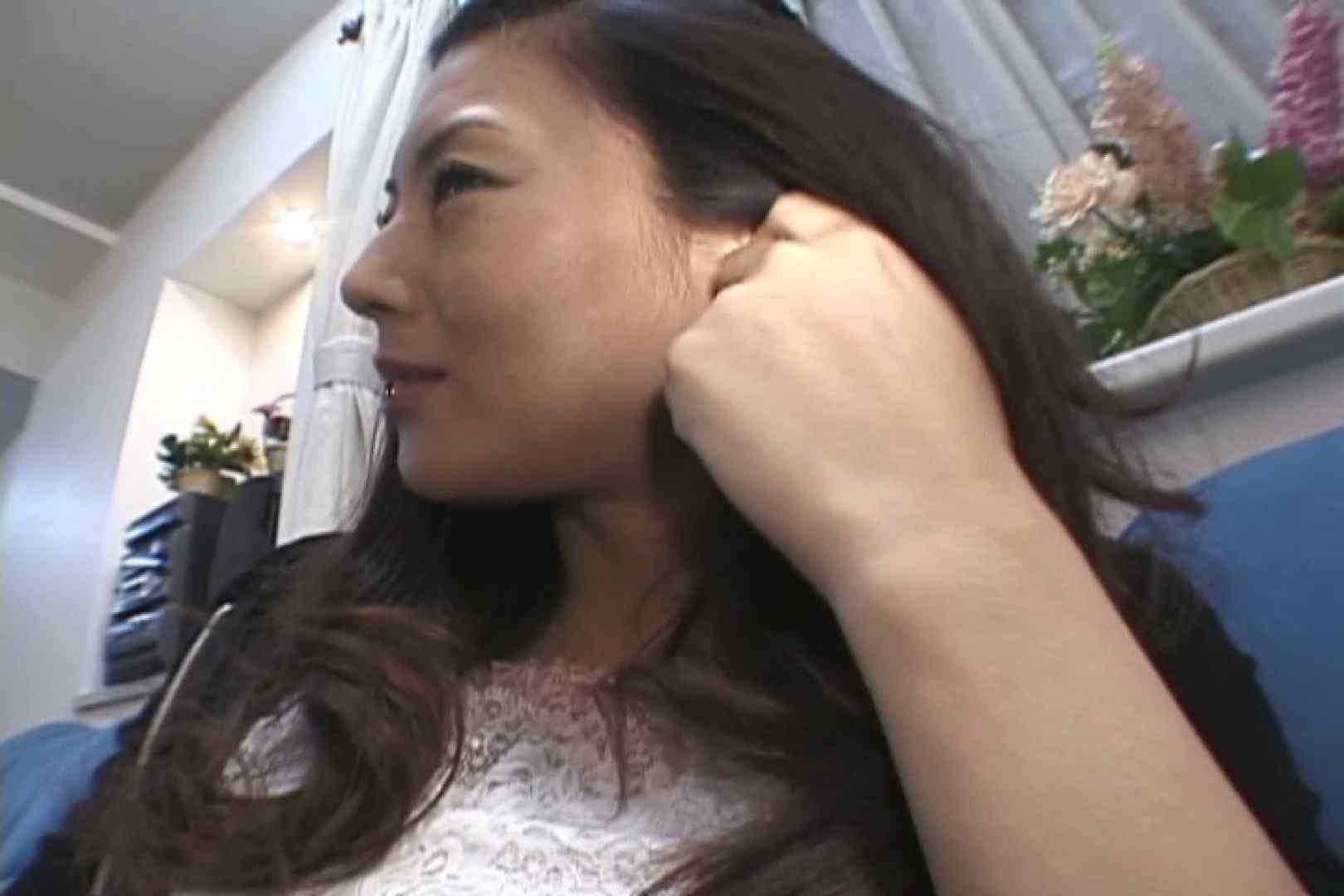初めての撮影、涙の後には・・・~佳山玲子~ ハプニング  56連発 39