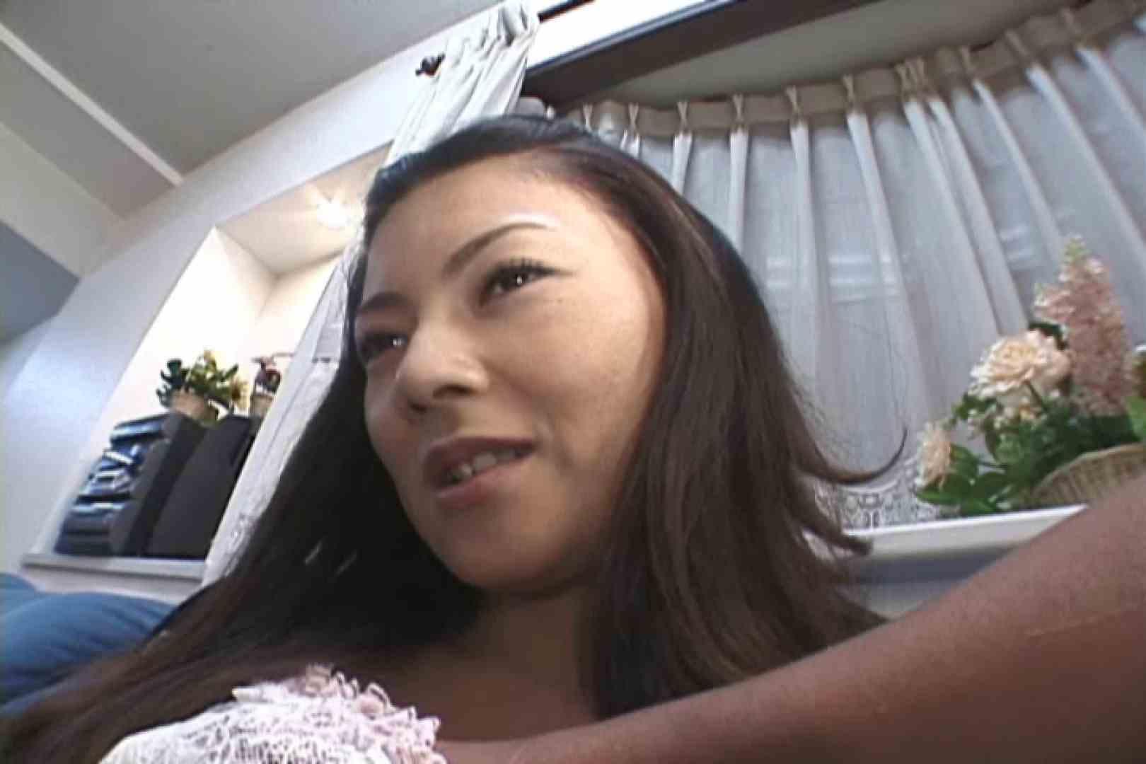 初めての撮影、涙の後には・・・~佳山玲子~ ハプニング  56連発 41