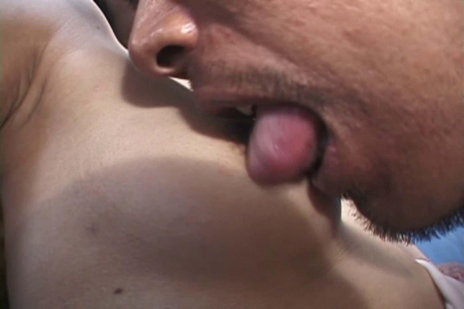 初めての撮影、涙の後には・・・~佳山玲子~ ハプニング  56連発 53