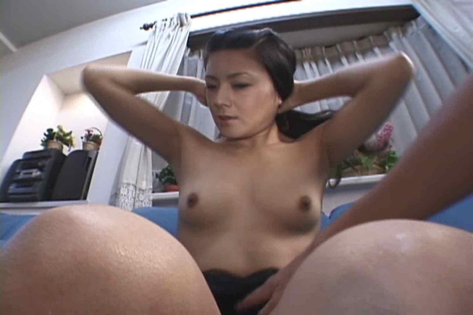 初めての撮影、涙の後には・・・~佳山玲子~ ハプニング  56連発 54