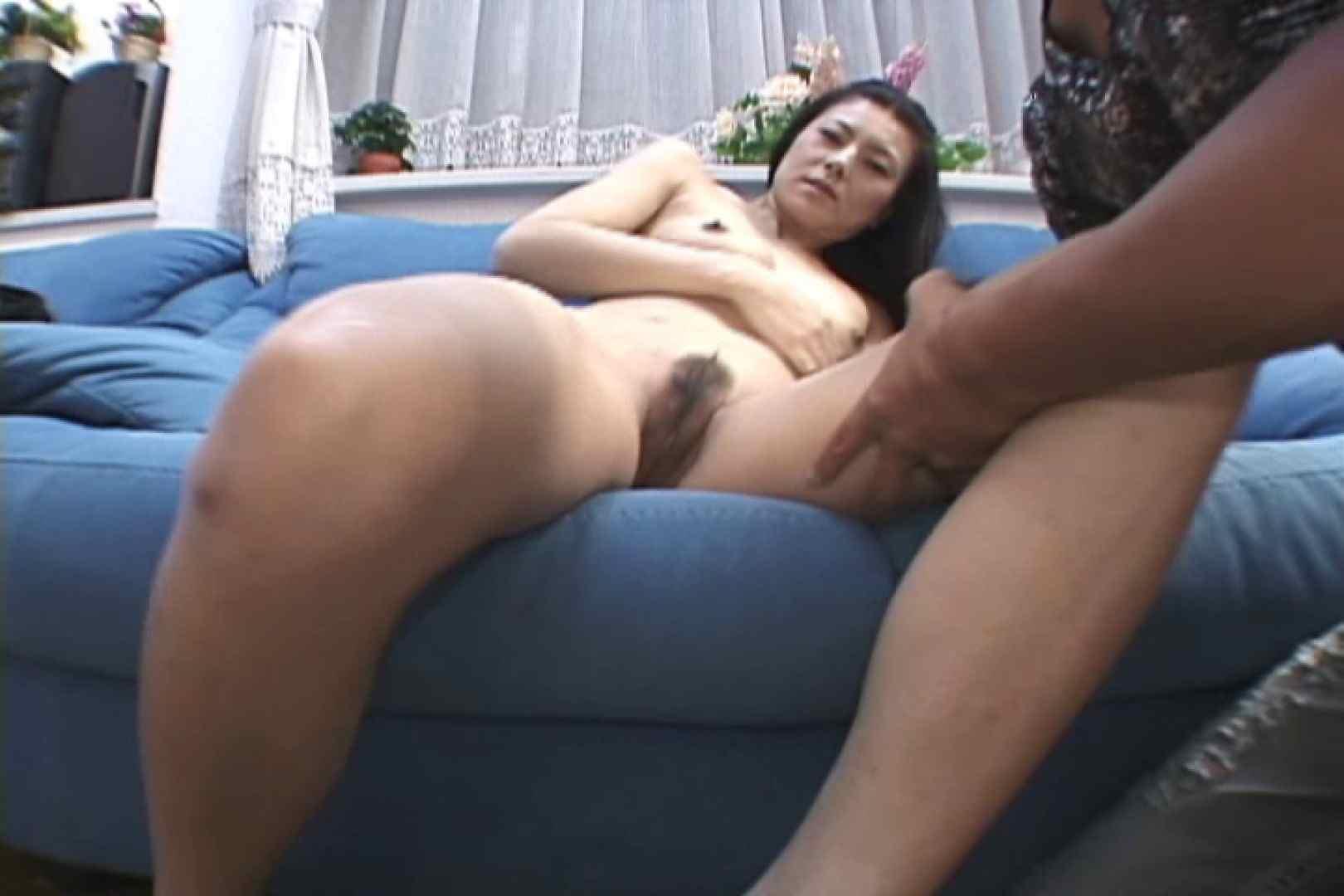初めての撮影、涙の後には・・・~佳山玲子~ ハプニング  56連発 55
