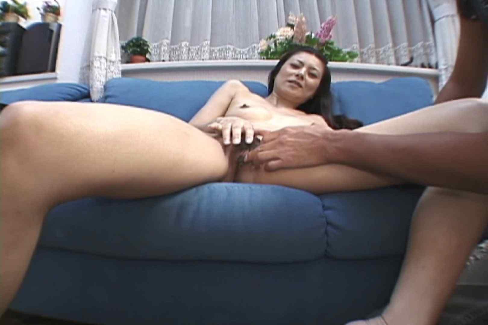 初めての撮影、涙の後には・・・~佳山玲子~ ハプニング  56連発 56