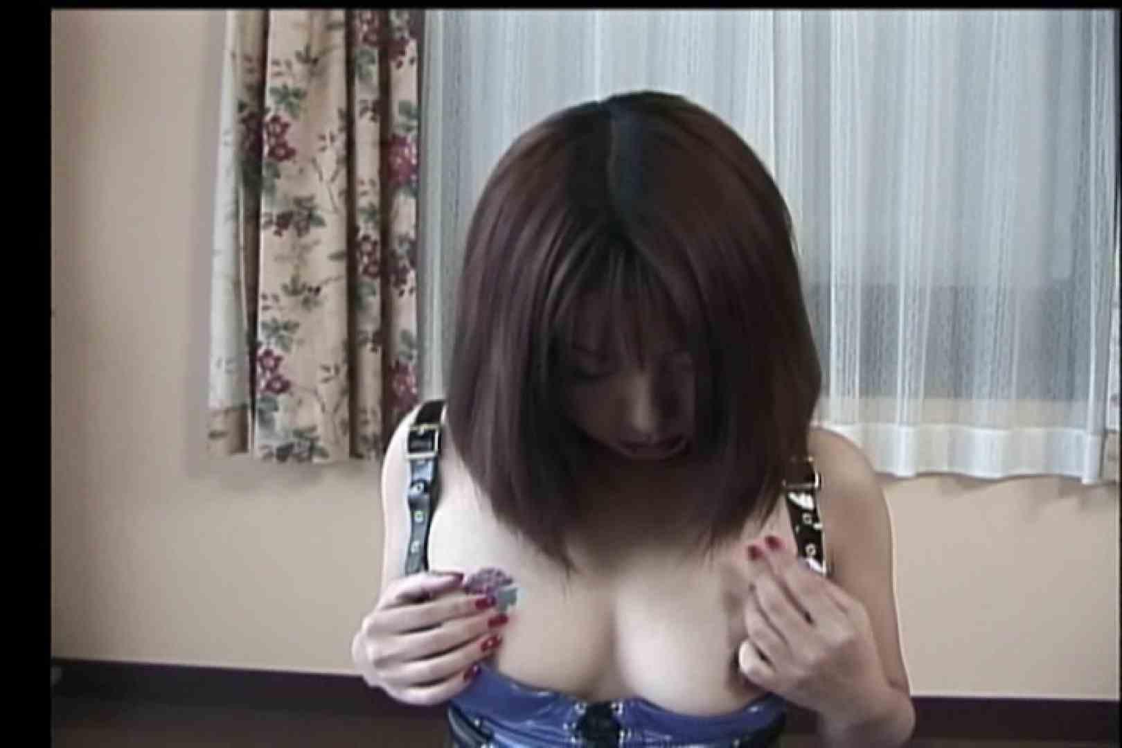 男が何人来ても私なら大丈夫、強くて綺麗な女~藤川ユリ~ 熟女  31連発 7