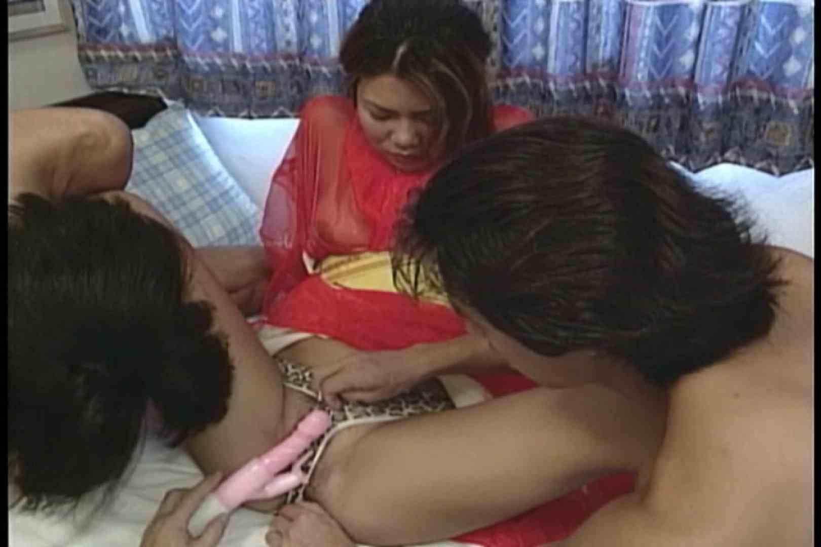 セクシー浴衣、おっぱいが透けて見えてますよ~宮下百里子~ おっぱい  100連発 53
