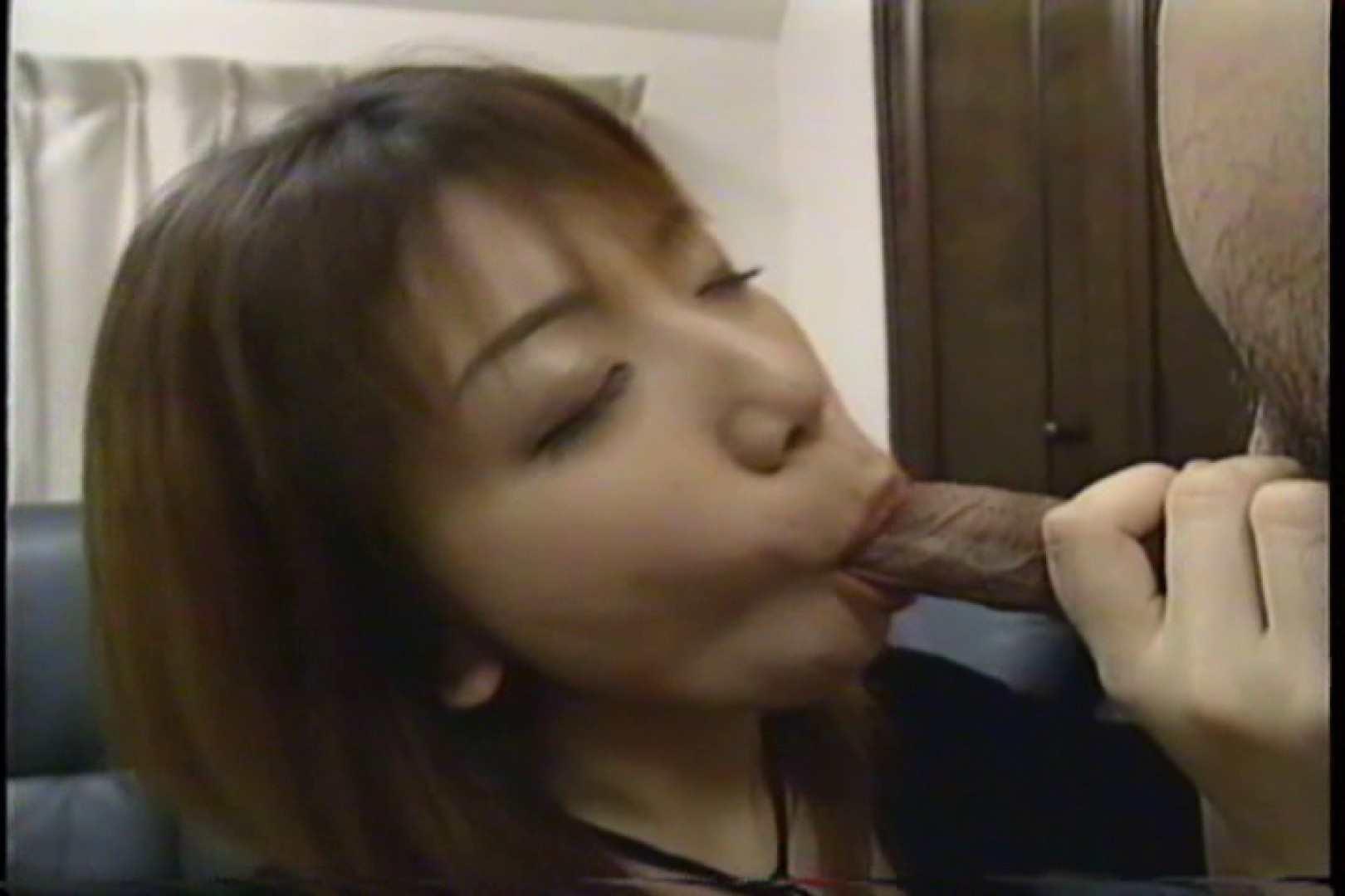 かわいい人妻、巨乳が疼いて止まらない~飯島れいか~ 人妻  87連発 2