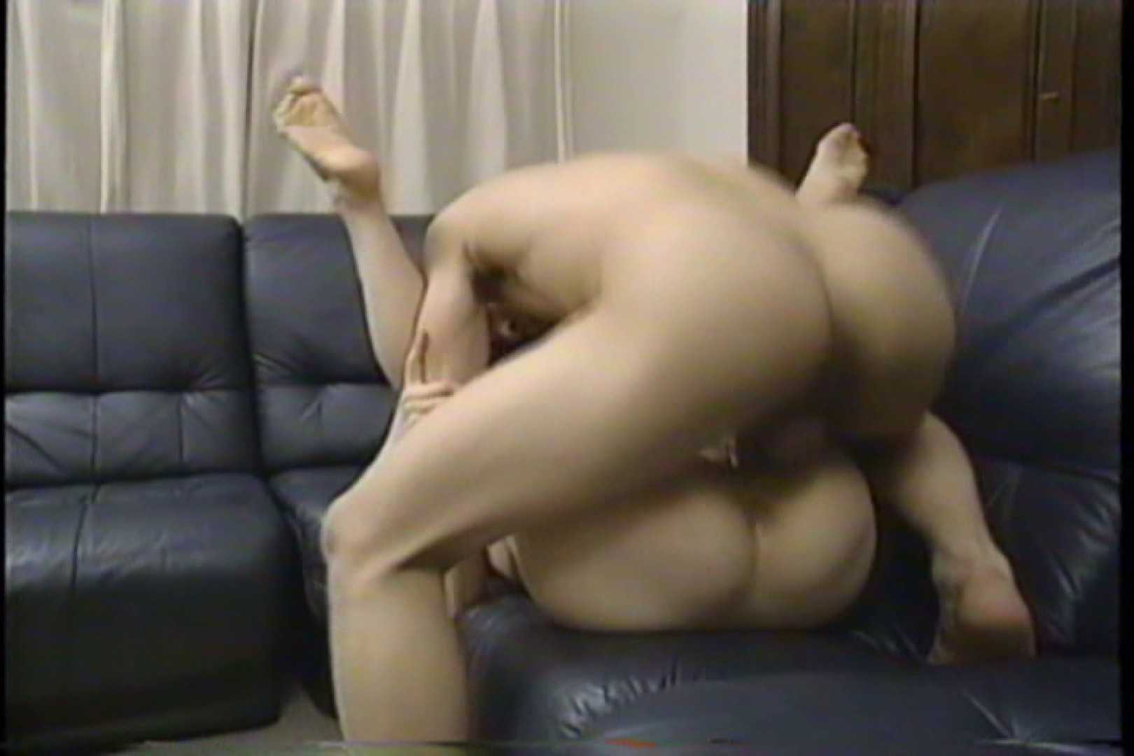 かわいい人妻、巨乳が疼いて止まらない~飯島れいか~ 人妻  87連発 5