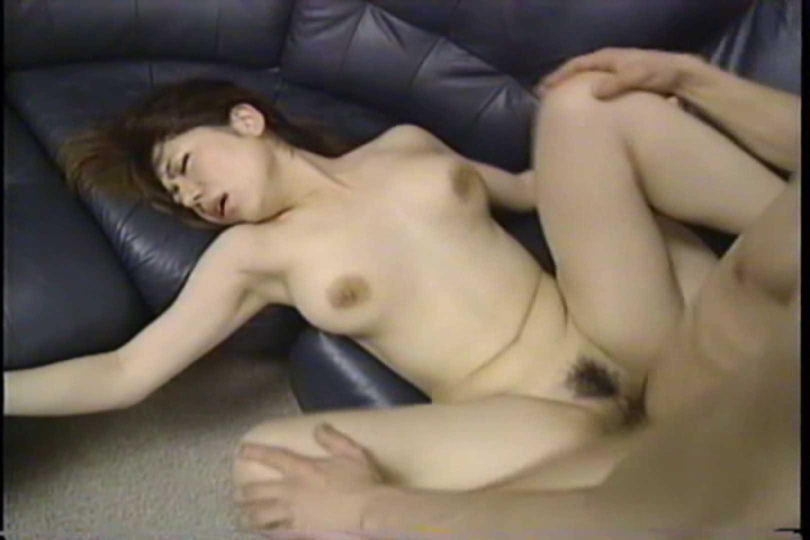かわいい人妻、巨乳が疼いて止まらない~飯島れいか~ 人妻  87連発 6