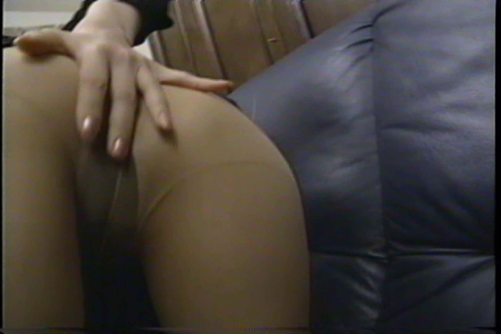 かわいい人妻、巨乳が疼いて止まらない~飯島れいか~ 人妻  87連発 10