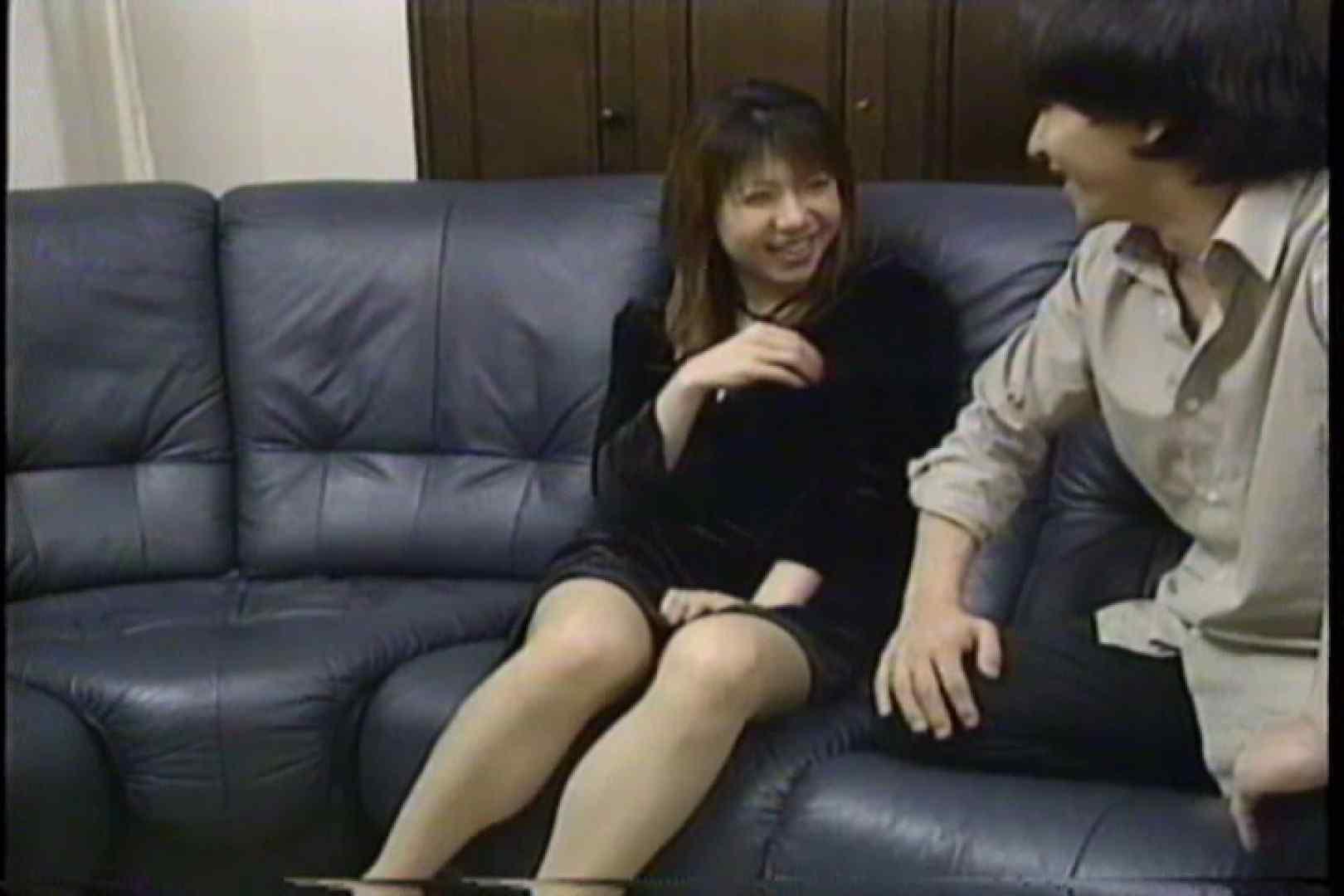 かわいい人妻、巨乳が疼いて止まらない~飯島れいか~ 人妻  87連発 20
