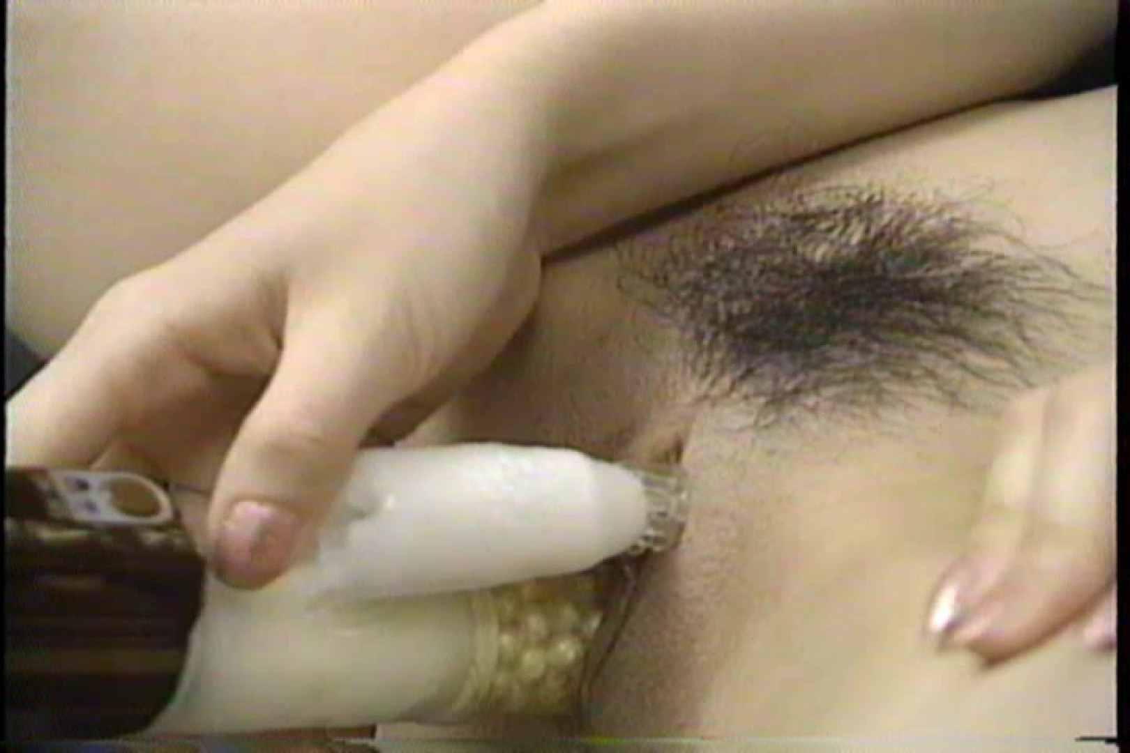 かわいい人妻、巨乳が疼いて止まらない~飯島れいか~ 人妻  87連発 48