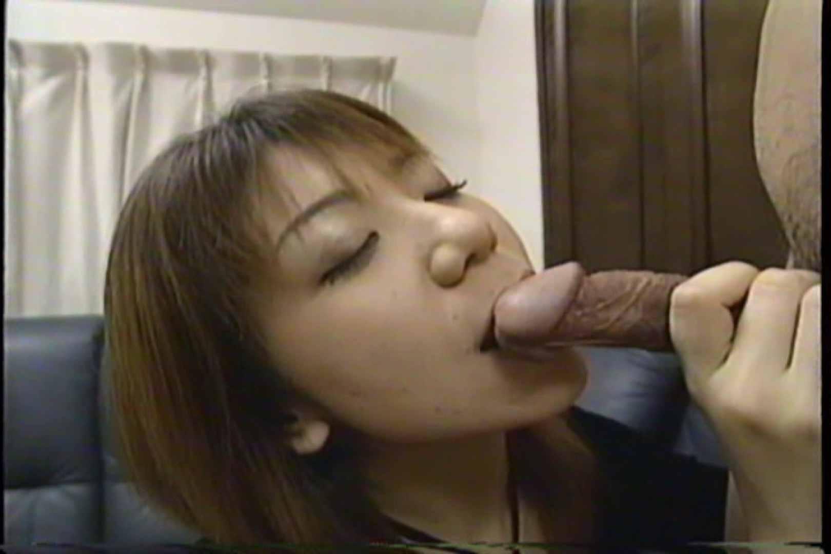 かわいい人妻、巨乳が疼いて止まらない~飯島れいか~ 人妻  87連発 76