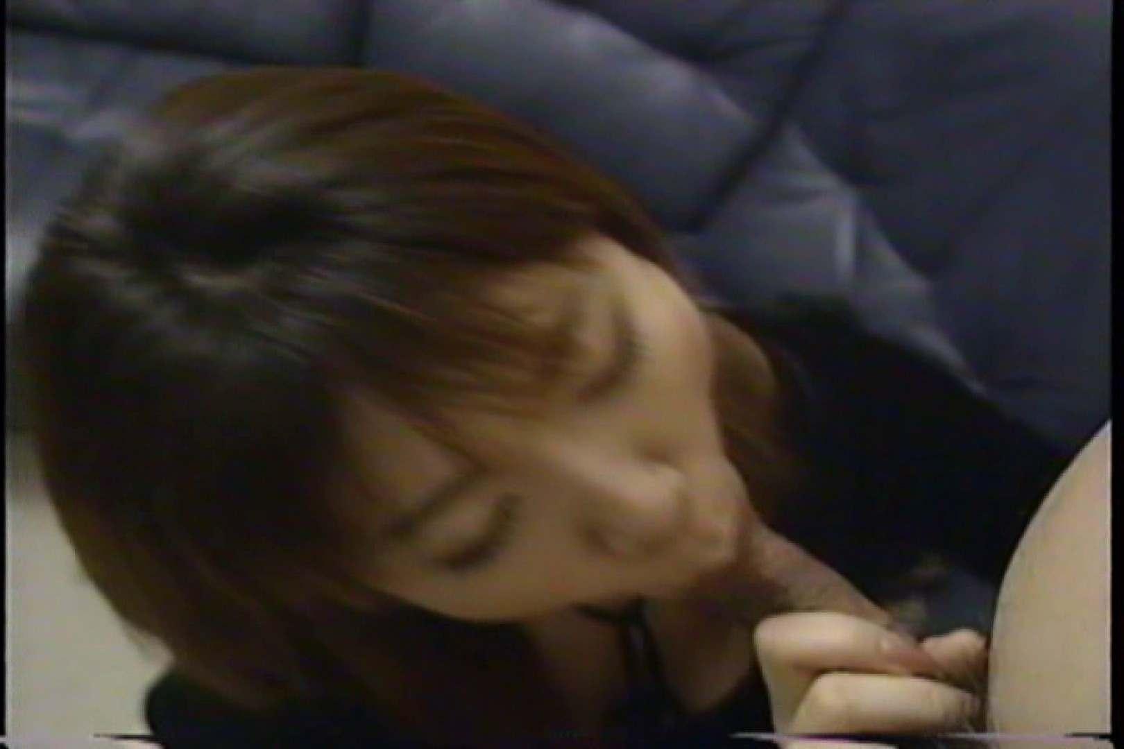 かわいい人妻、巨乳が疼いて止まらない~飯島れいか~ 人妻  87連発 80