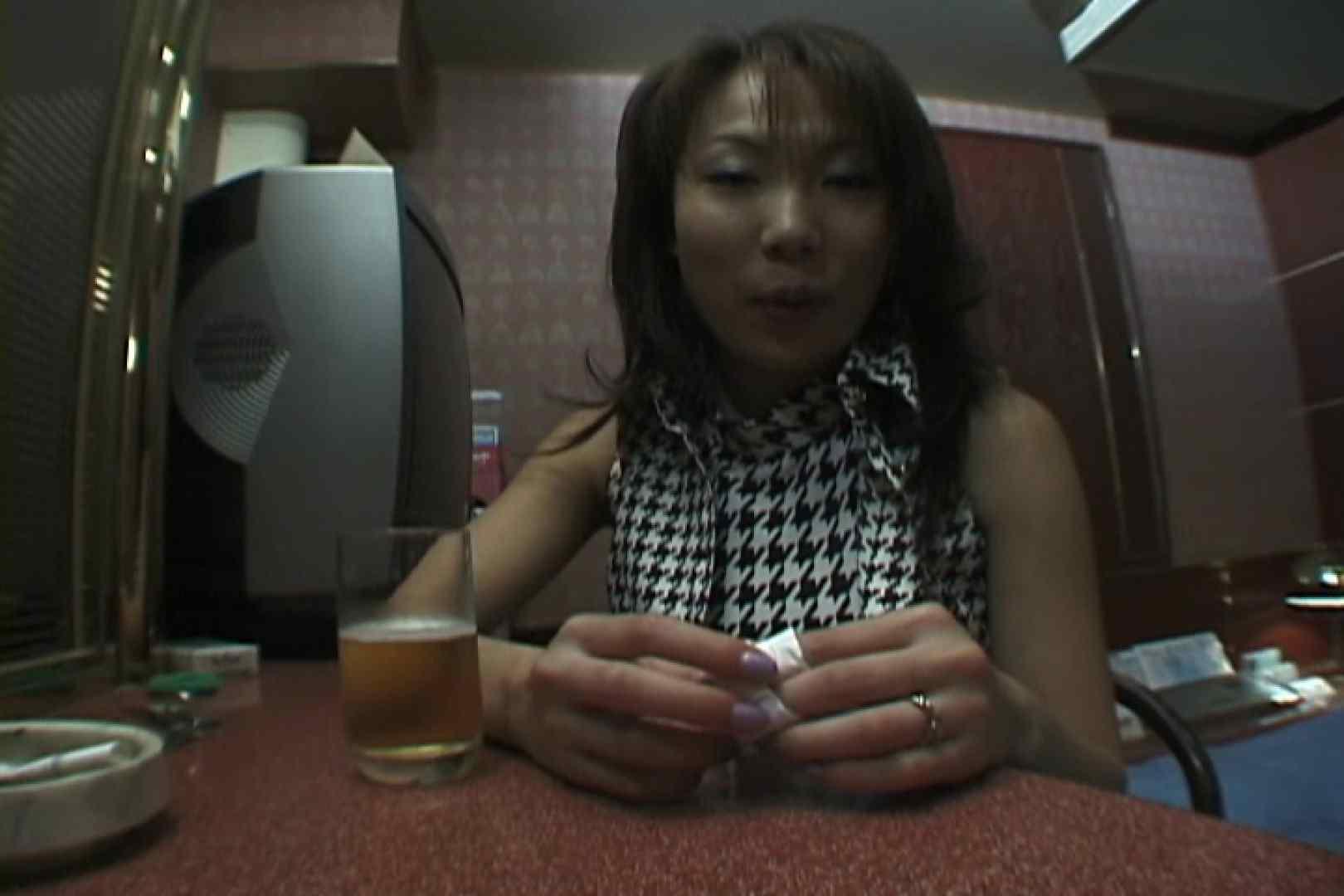 旦那との愛よりも、愛人とのSEX~片瀬梨子~vol,1 バイブ  112連発 13