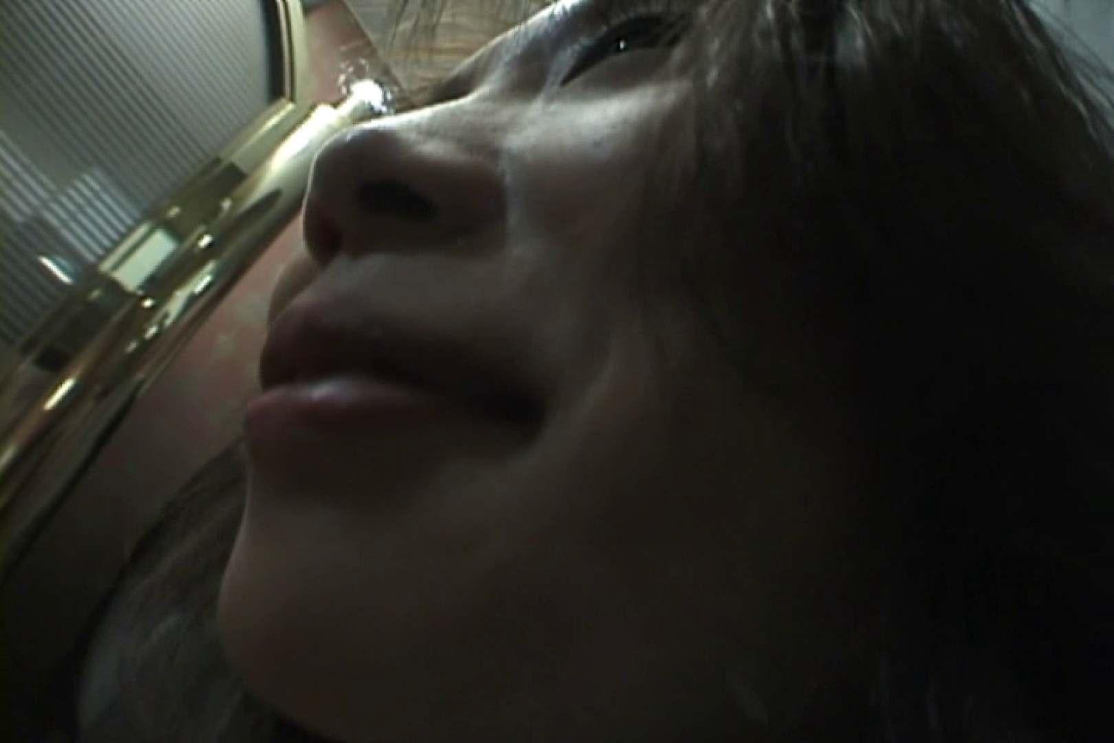 旦那との愛よりも、愛人とのSEX~片瀬梨子~vol,1 バイブ  112連発 28