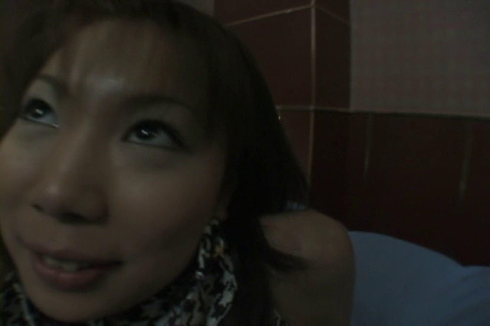 旦那との愛よりも、愛人とのSEX~片瀬梨子~vol,1 バイブ  112連発 33