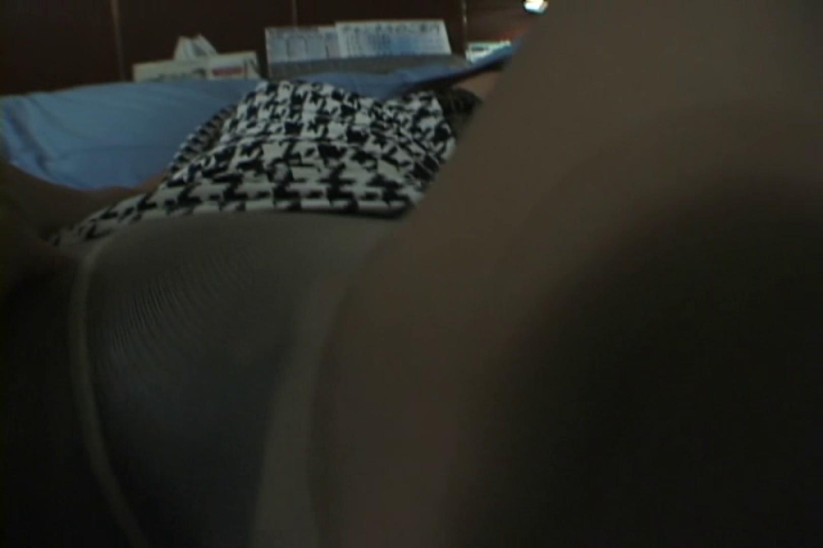 旦那との愛よりも、愛人とのSEX~片瀬梨子~vol,1 バイブ  112連発 50