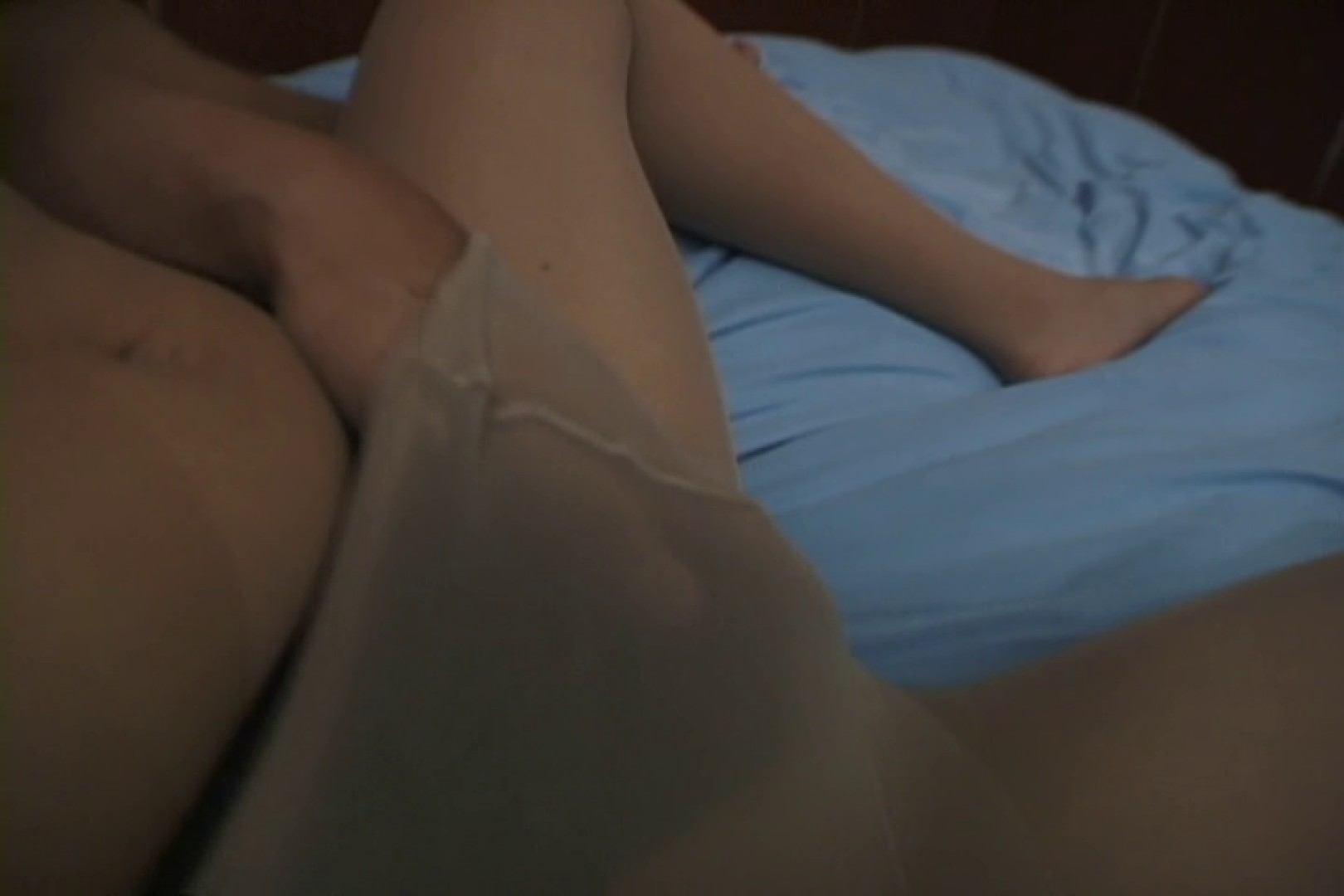 無修正おまんこ動画 旦那との愛よりも、愛人とのSEX~片瀬梨子~vol,1 大奥