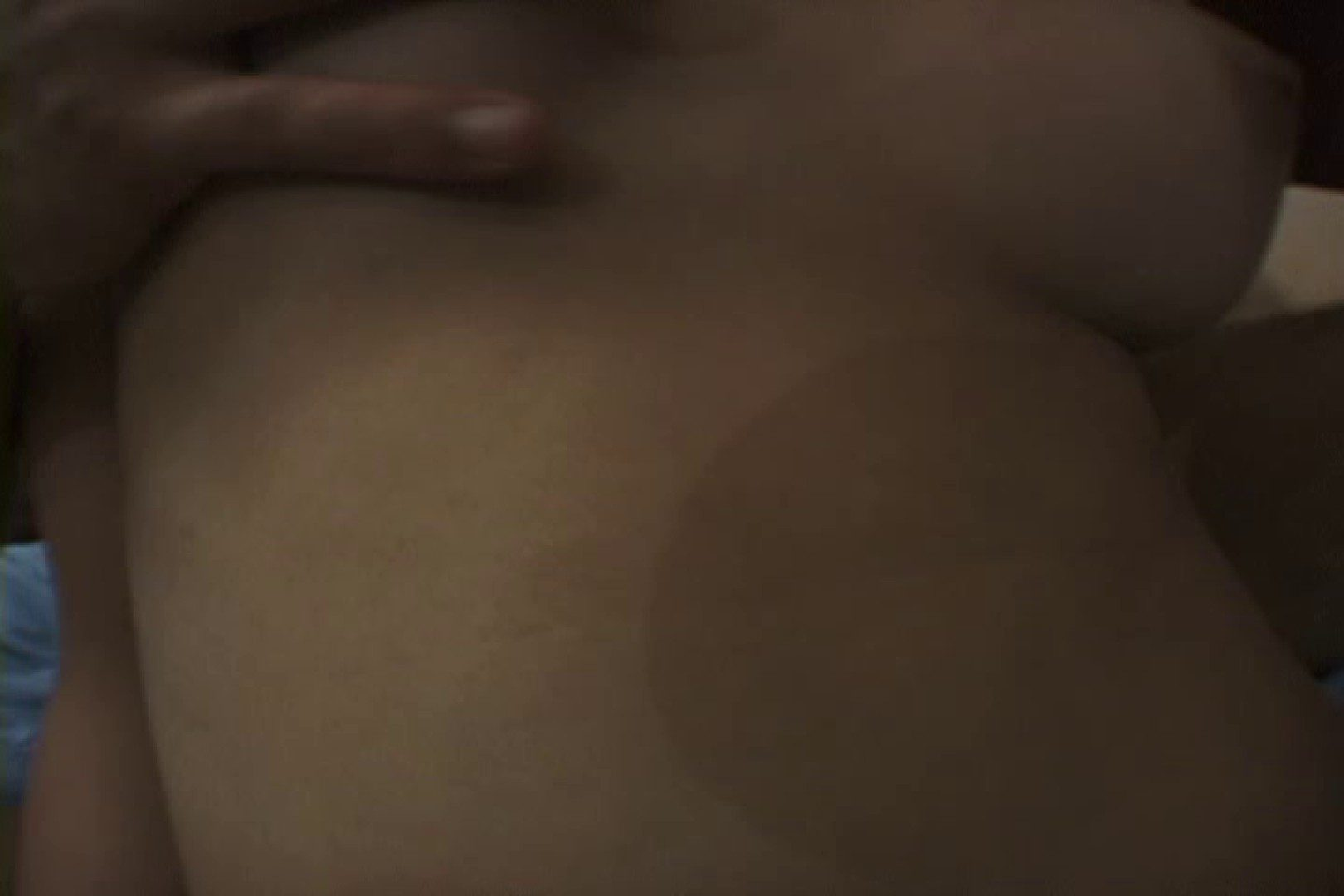 旦那との愛よりも、愛人とのSEX~片瀬梨子~vol,1 バイブ  112連発 68