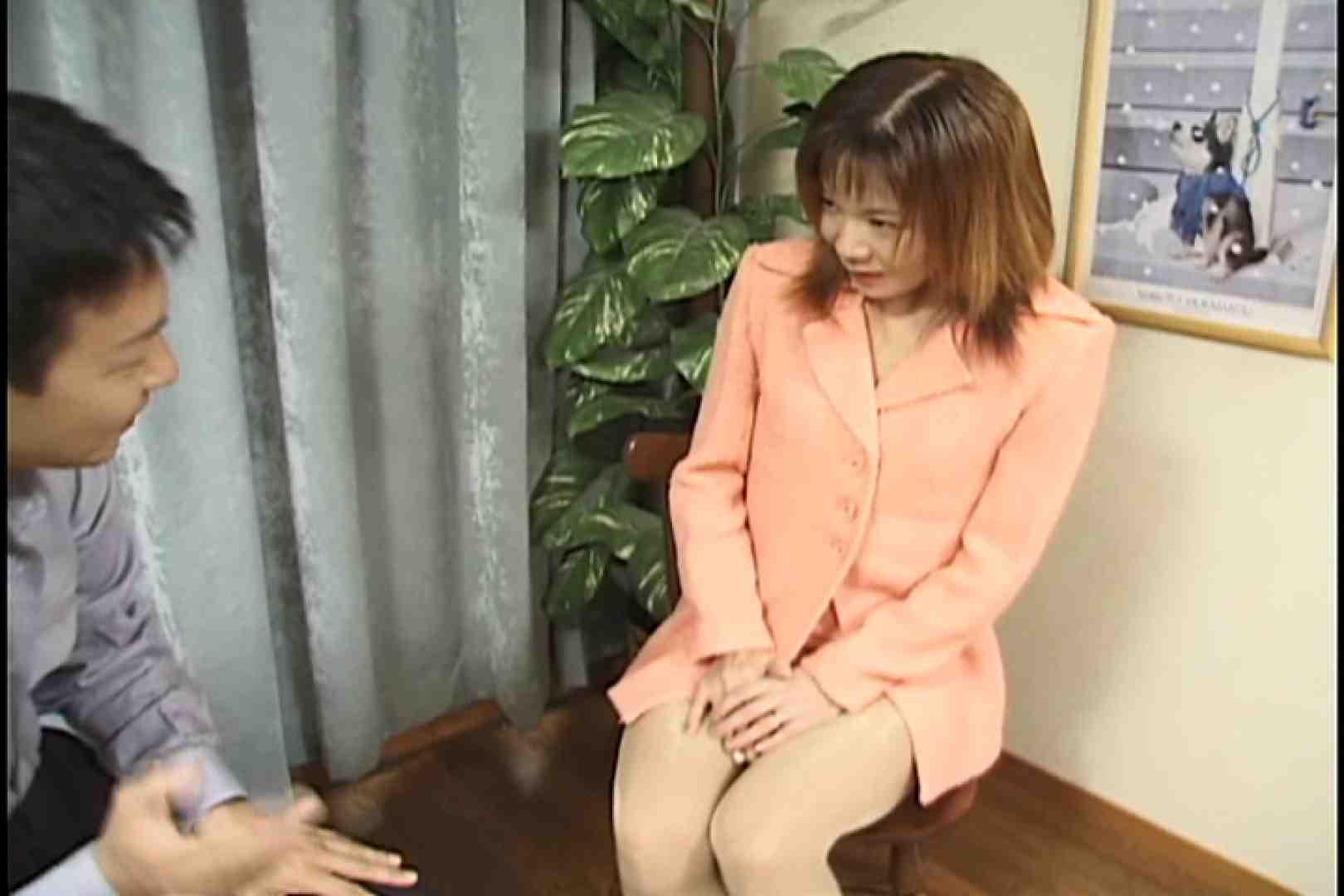 昼間の奥様は欲求不満 ~桜井昌子~ 熟女  74連発 11