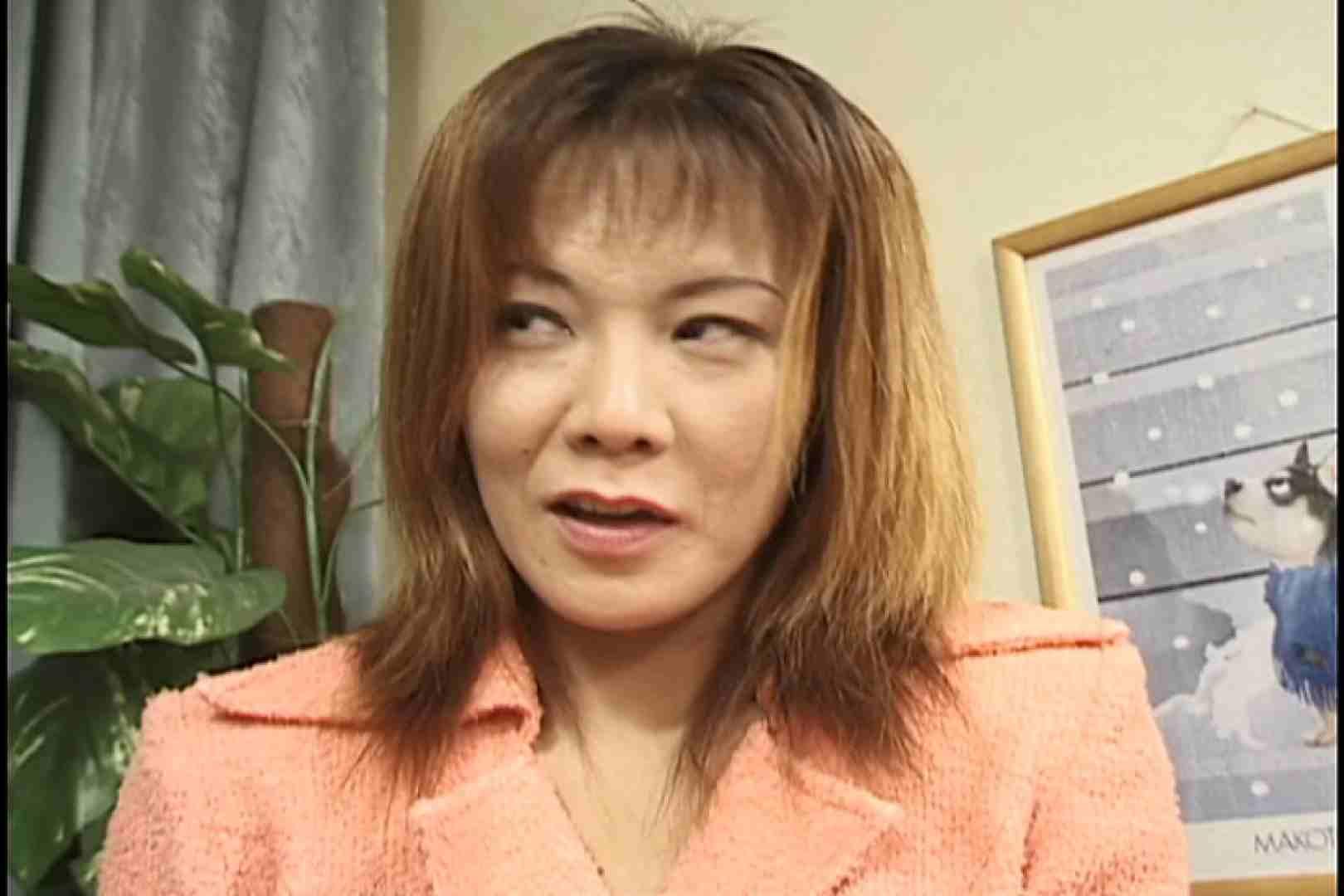 昼間の奥様は欲求不満 ~桜井昌子~ 熟女  74連発 27