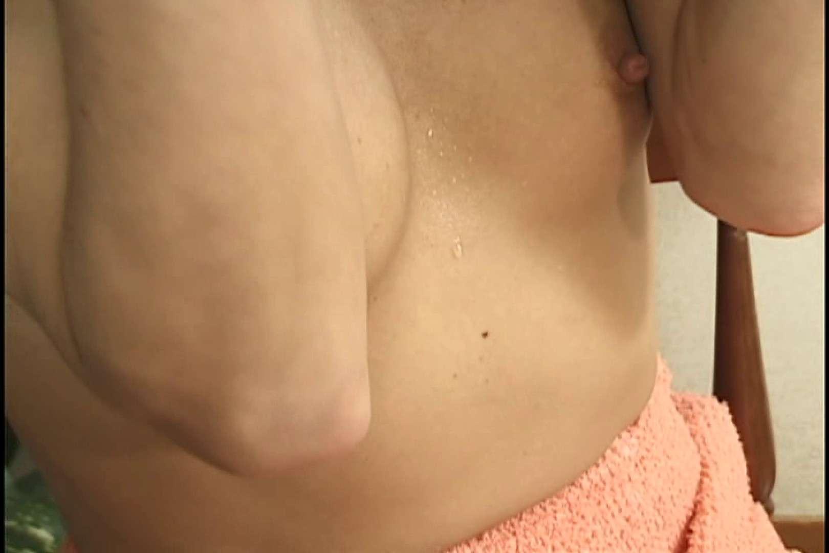昼間の奥様は欲求不満 ~桜井昌子~ 熟女  74連発 38