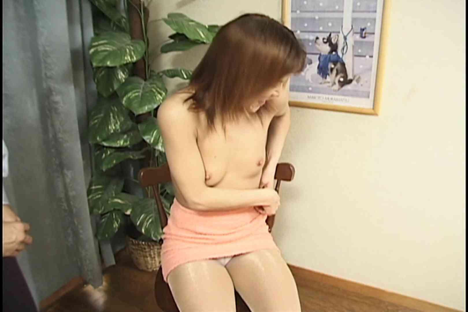 昼間の奥様は欲求不満 ~桜井昌子~ 熟女  74連発 39