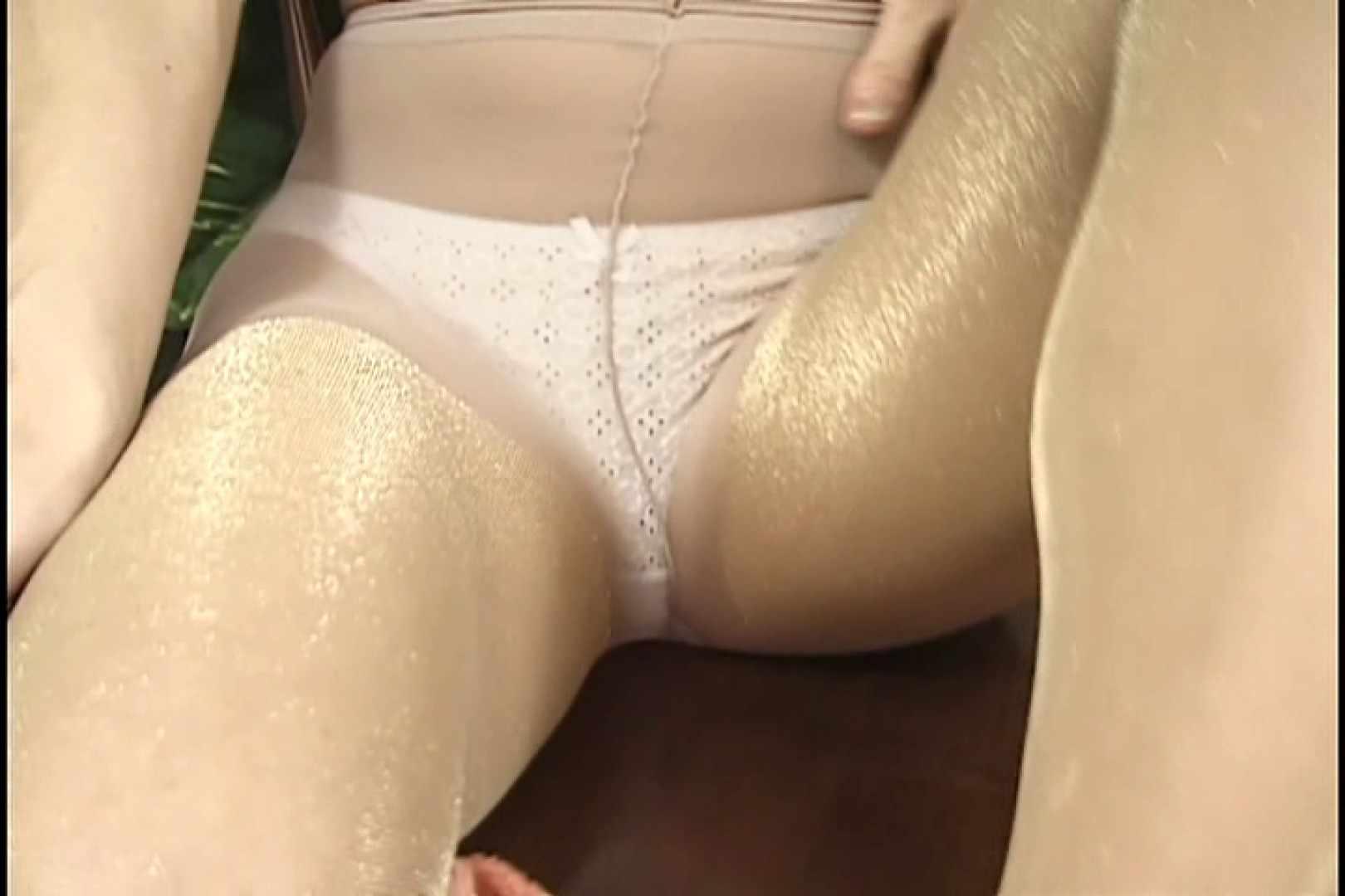 昼間の奥様は欲求不満 ~桜井昌子~ 熟女  74連発 41