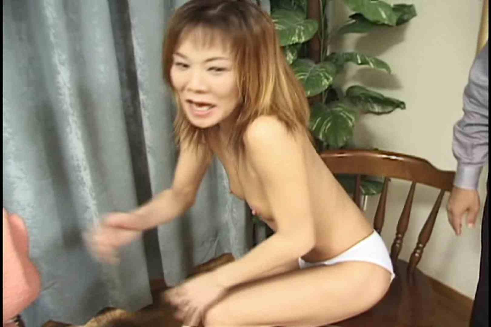 昼間の奥様は欲求不満 ~桜井昌子~ 熟女  74連発 43