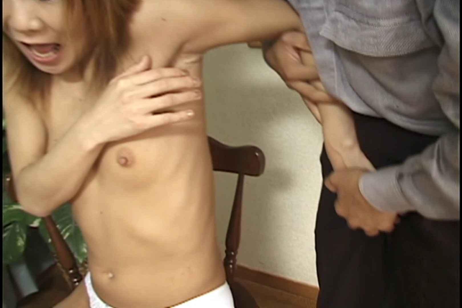 昼間の奥様は欲求不満 ~桜井昌子~ 熟女  74連発 44