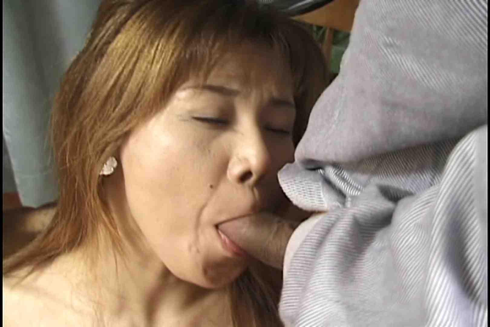 昼間の奥様は欲求不満 ~桜井昌子~ 熟女  74連発 49