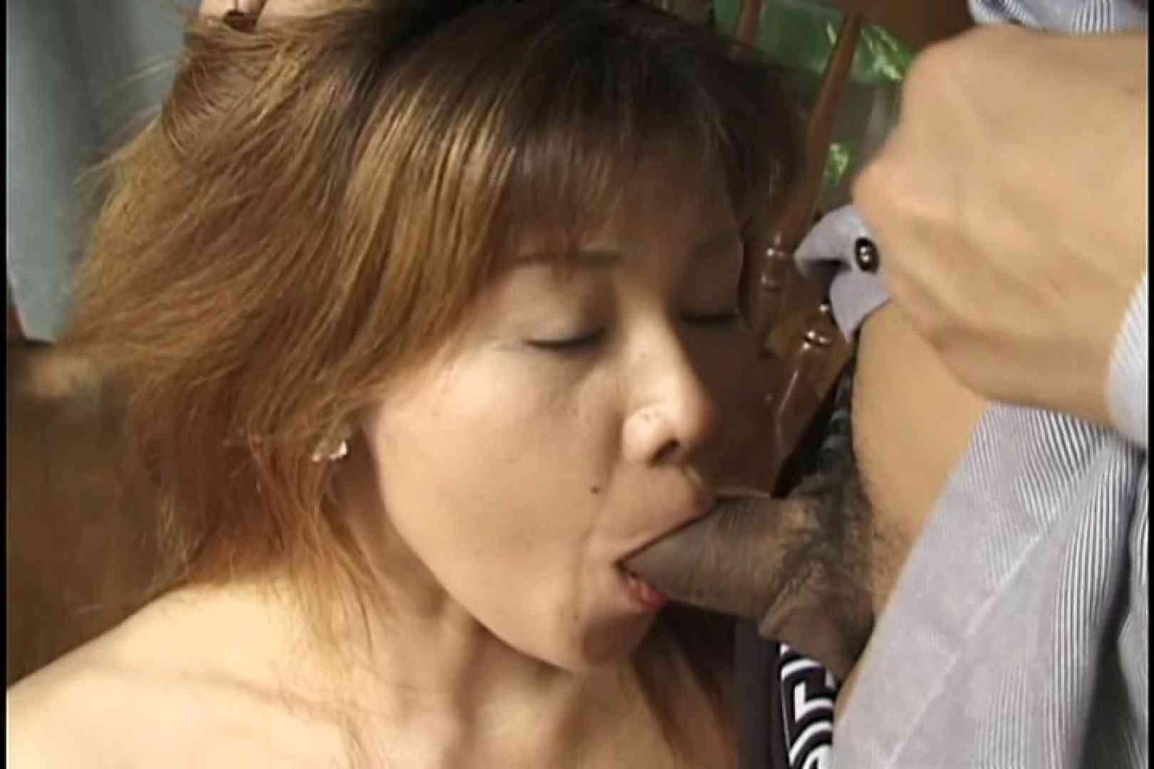 昼間の奥様は欲求不満 ~桜井昌子~ 熟女  74連発 50