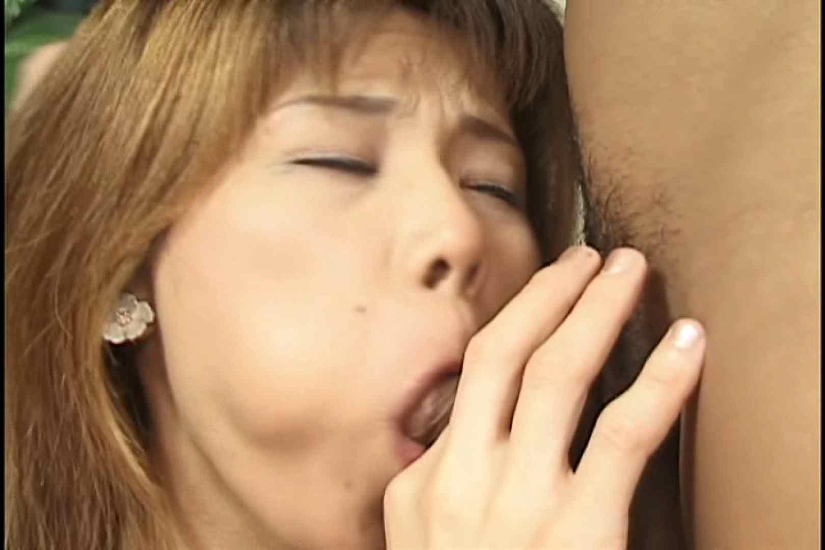 昼間の奥様は欲求不満 ~桜井昌子~ 熟女  74連発 54