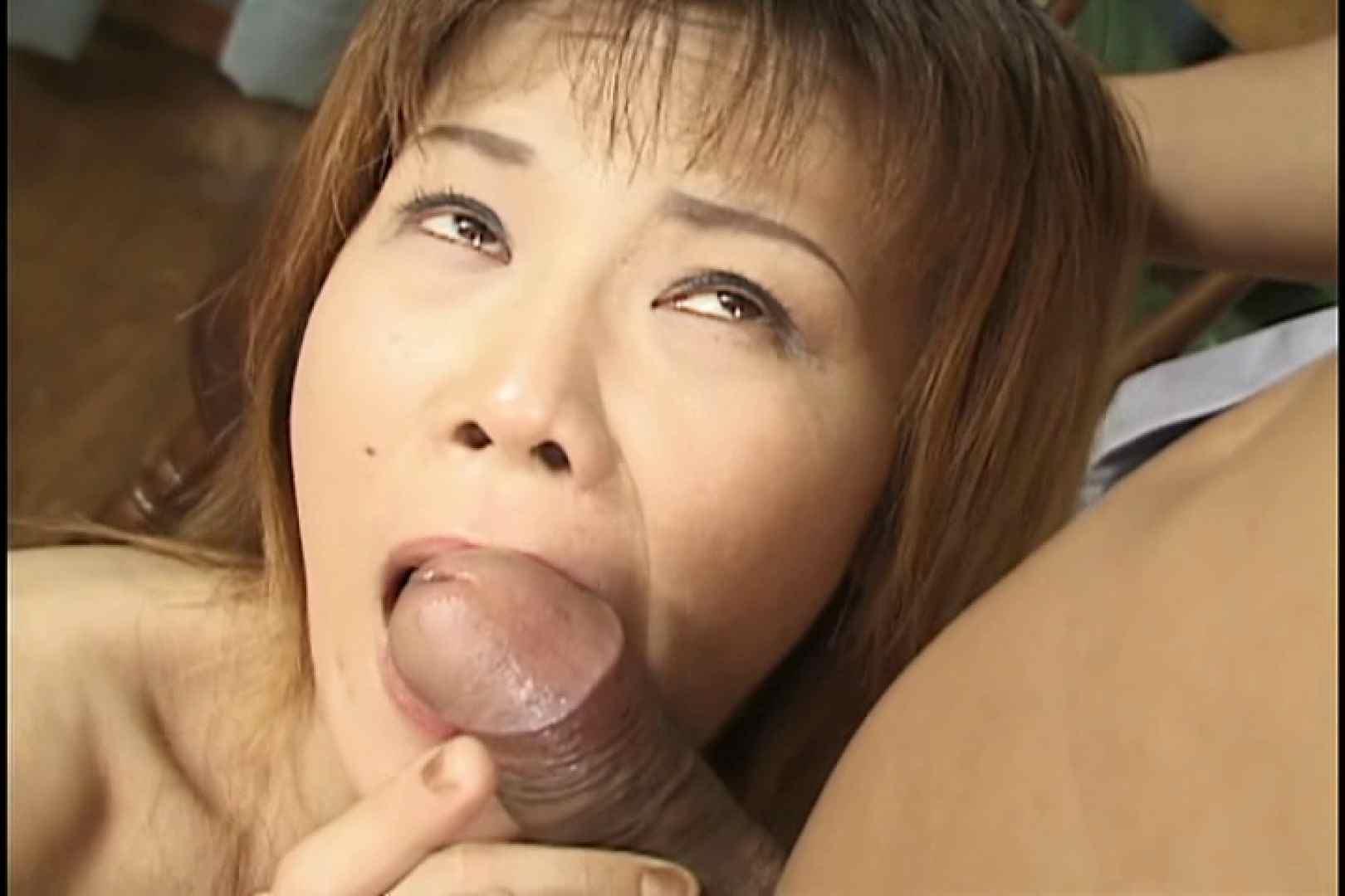 昼間の奥様は欲求不満 ~桜井昌子~ 熟女  74連発 56