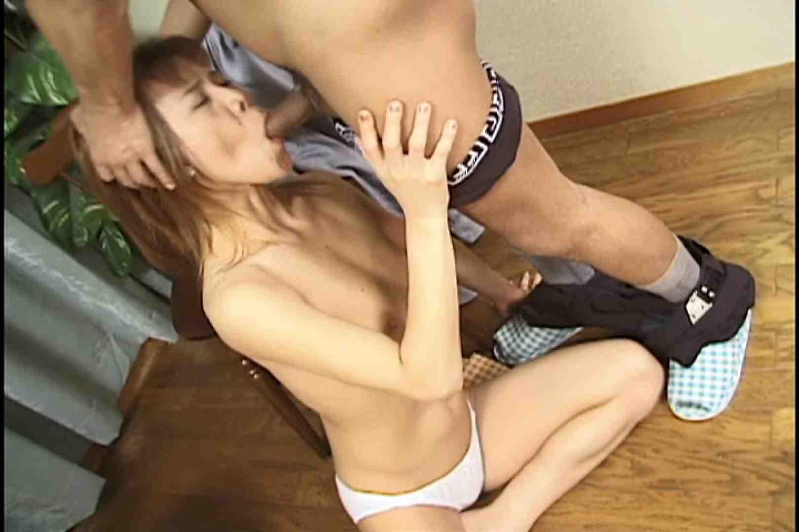 昼間の奥様は欲求不満 ~桜井昌子~ 熟女  74連発 68