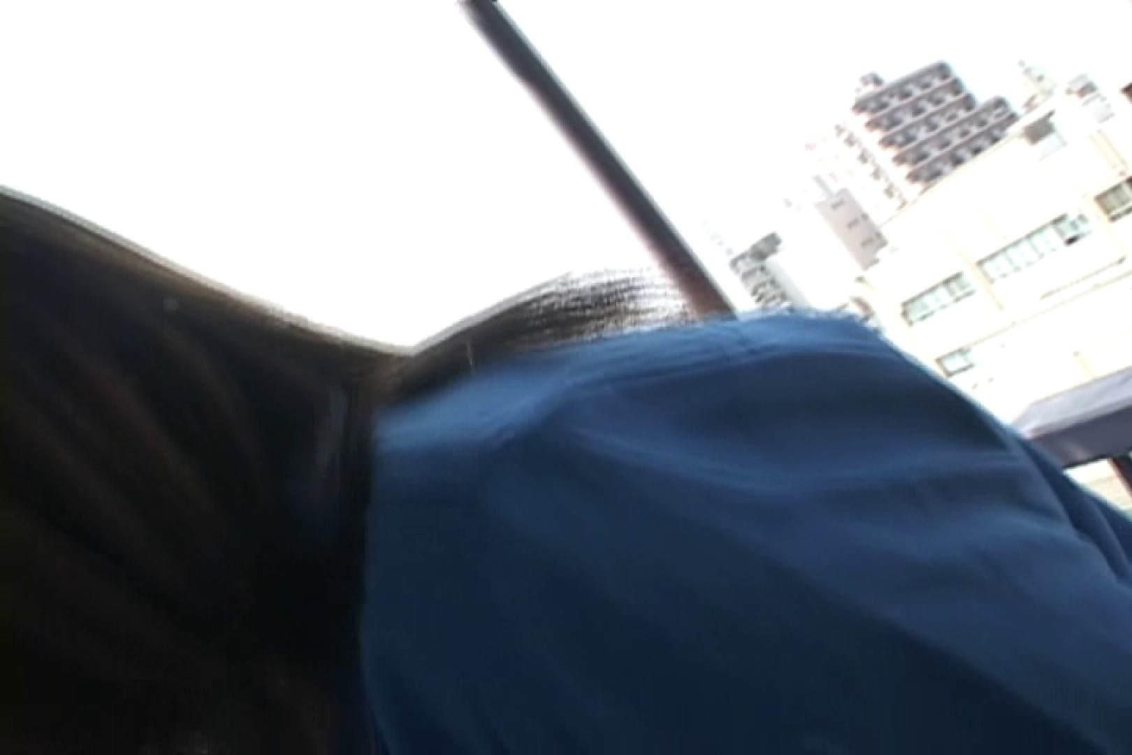 昼間の奥様は欲求不満 ~桜田ゆかり~ 野外  77連発 46
