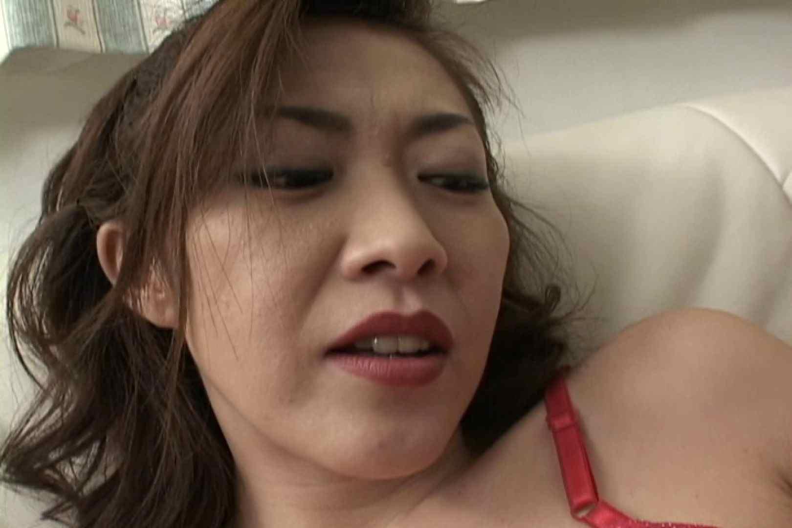 昼間の奥様は欲求不満 ~桜田ゆかり~ SEX  51連発 24