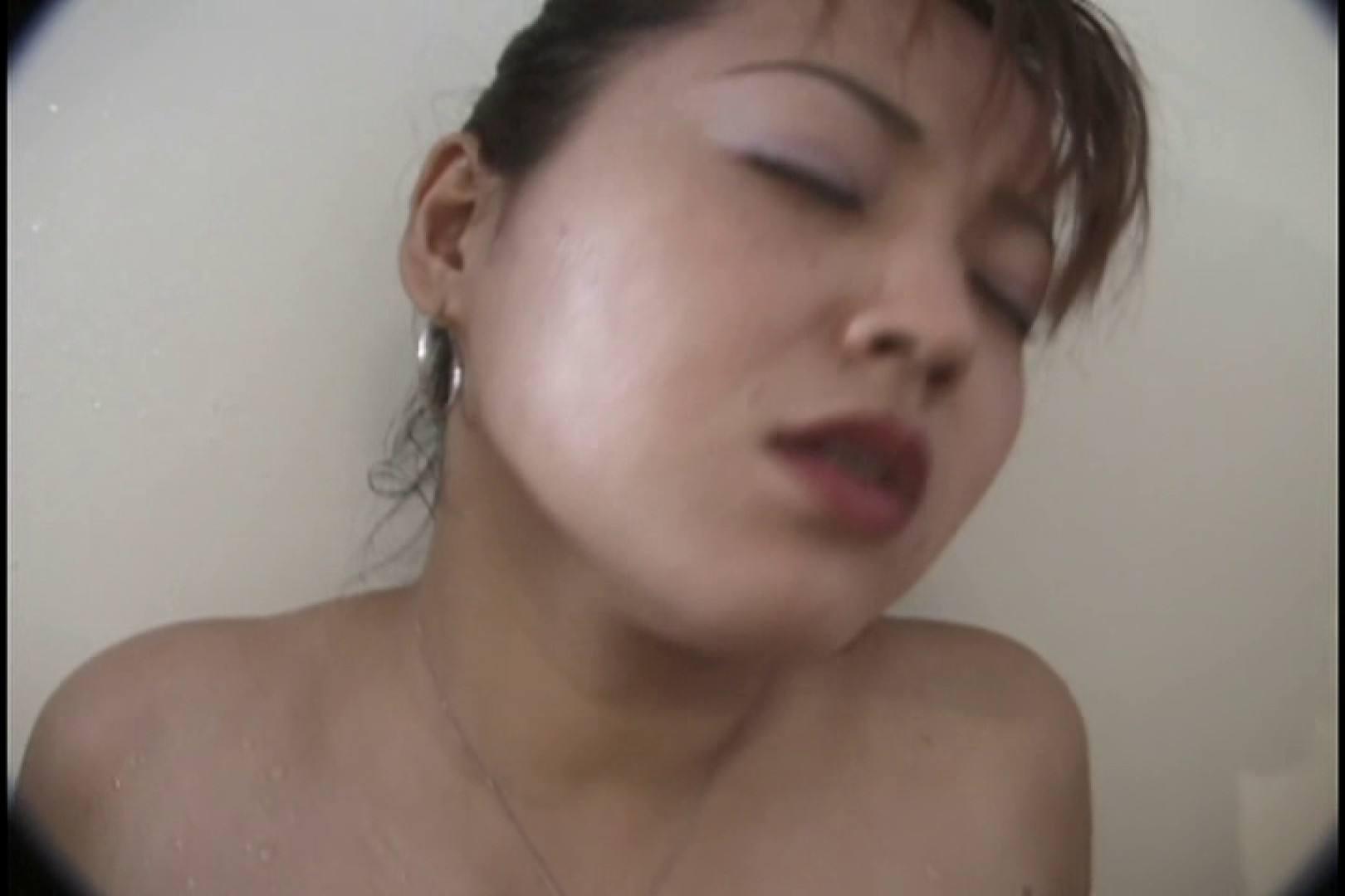 昼間の奥様は欲求不満 ~柴田清美~ 熟女  89連発 57