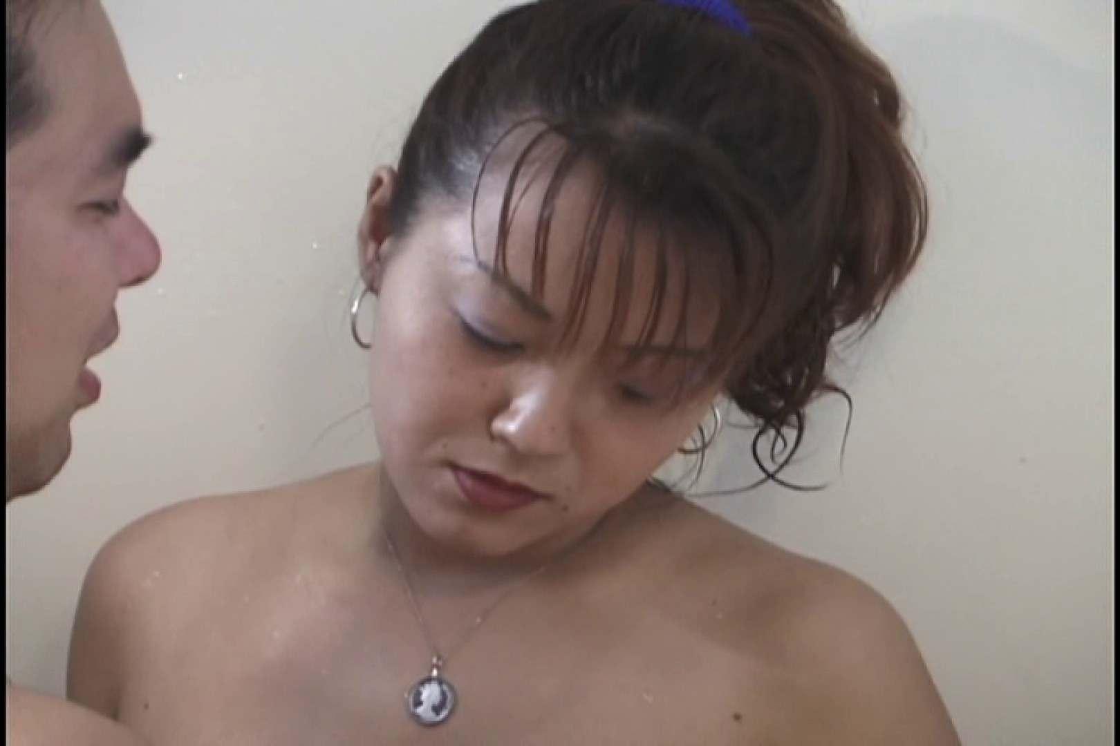 昼間の奥様は欲求不満 ~柴田清美~ 熟女  89連発 65