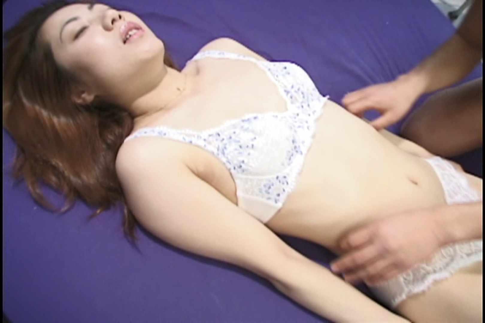 昼間の奥様は欲求不満 ~本山江利子~ 熟女  94連発 23