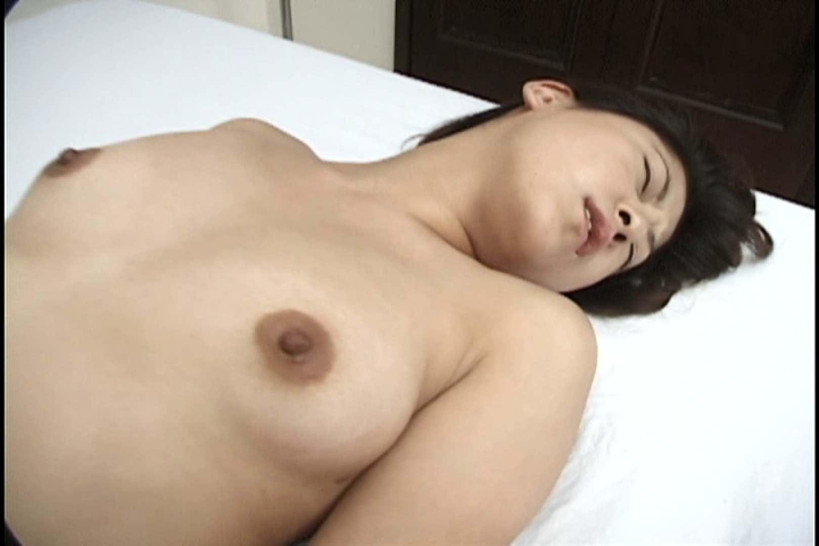 昼間の奥様は欲求不満 ~江口亜紀子~ 熟女  54連発 47