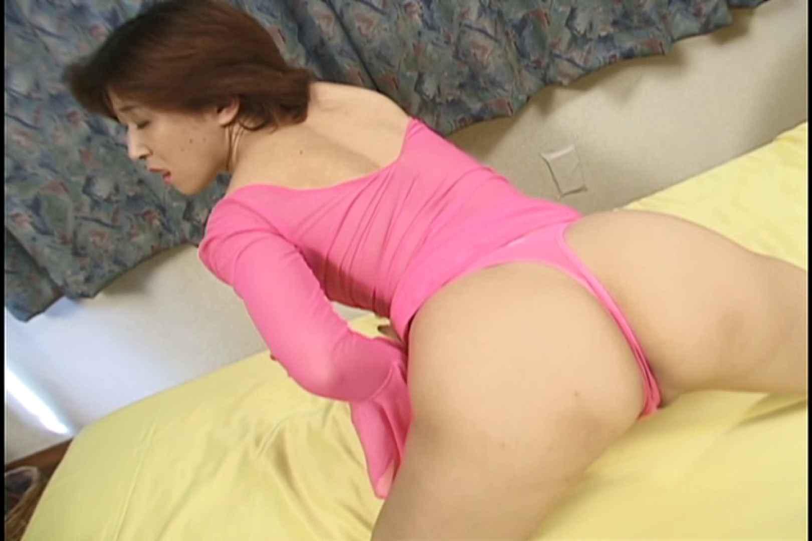 昼間の奥様は欲求不満 ~幸田みゆき~ 人妻  34連発 21